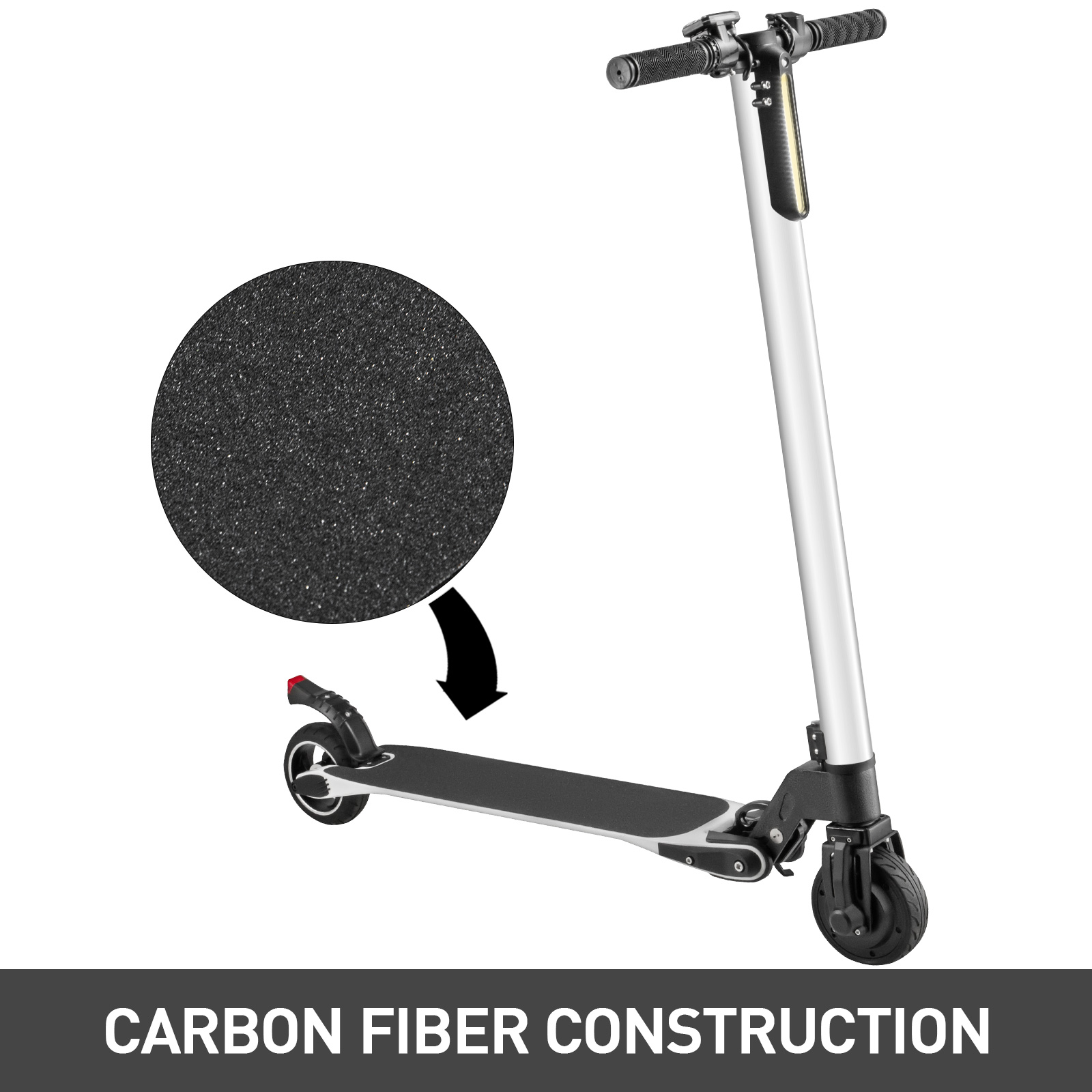 5-034-Electric-Scooter-8-8-amp-10-4Ah-Ultralight-Foldable-Skateboard-For-Adult-Teenage thumbnail 26