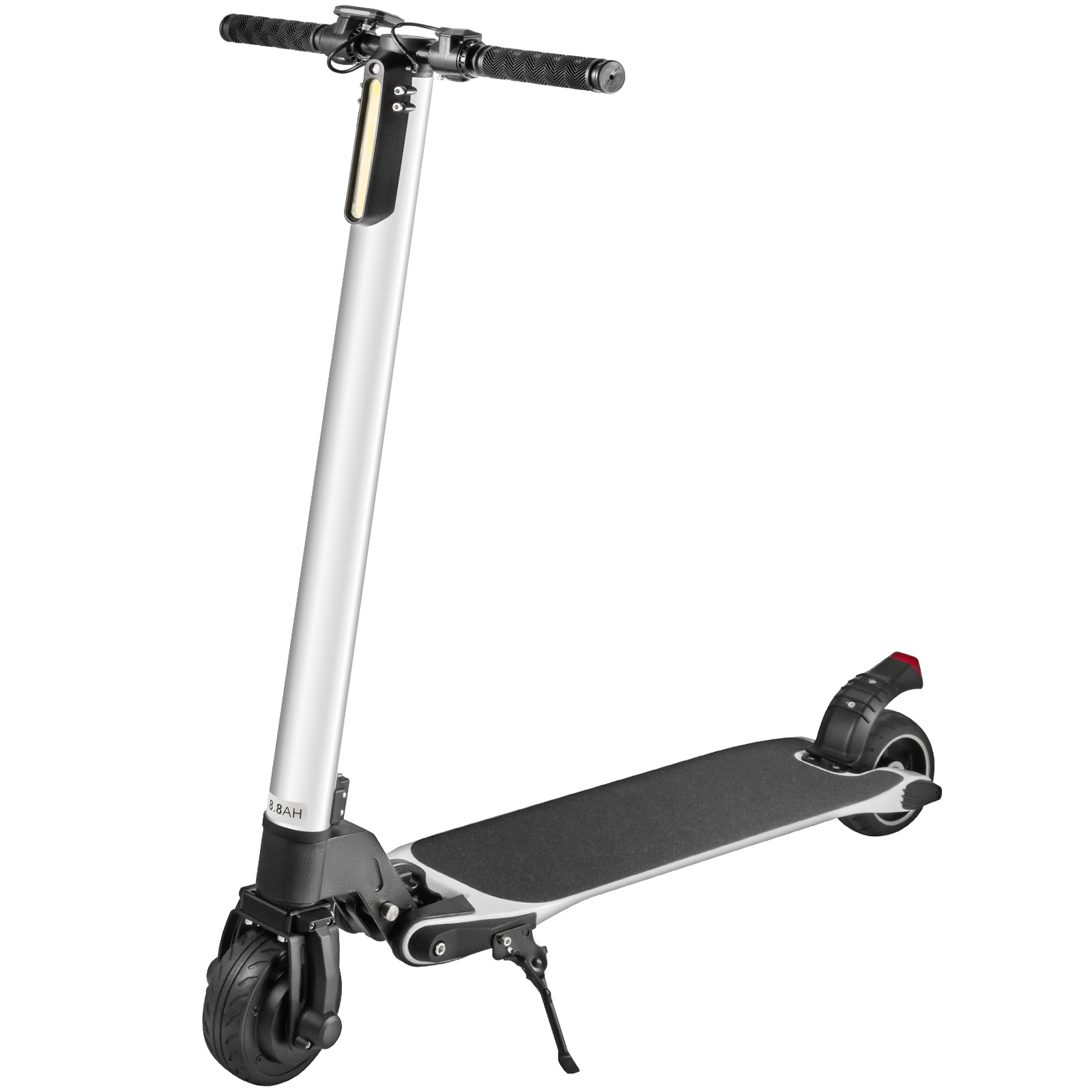 5-034-Electric-Scooter-8-8-amp-10-4Ah-Ultralight-Foldable-Skateboard-For-Adult-Teenage thumbnail 33