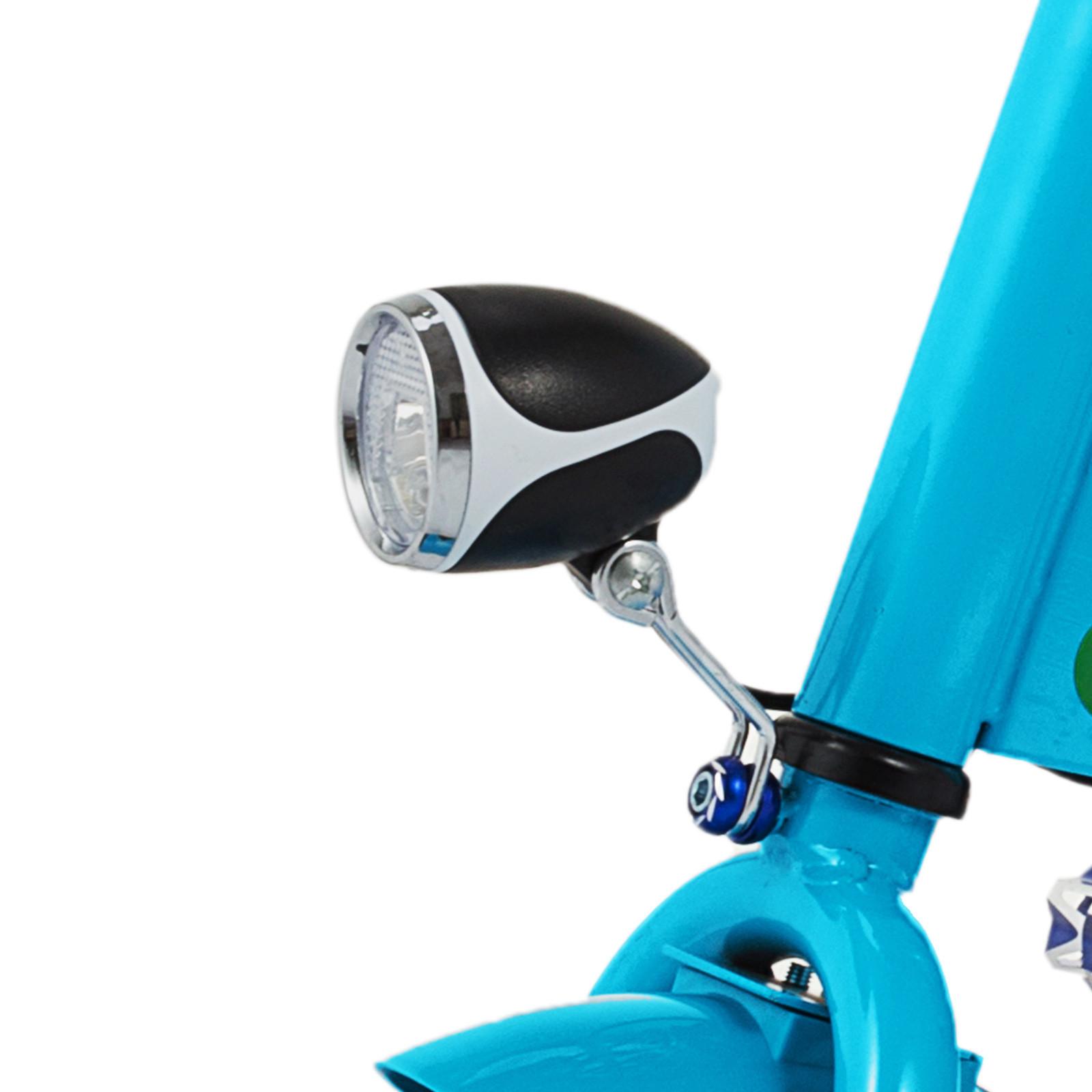 Folding-Electric-Bicycle-E-Bike-36v-battery-amp-400-Watt-Motor-Portable-eBike-FF thumbnail 22