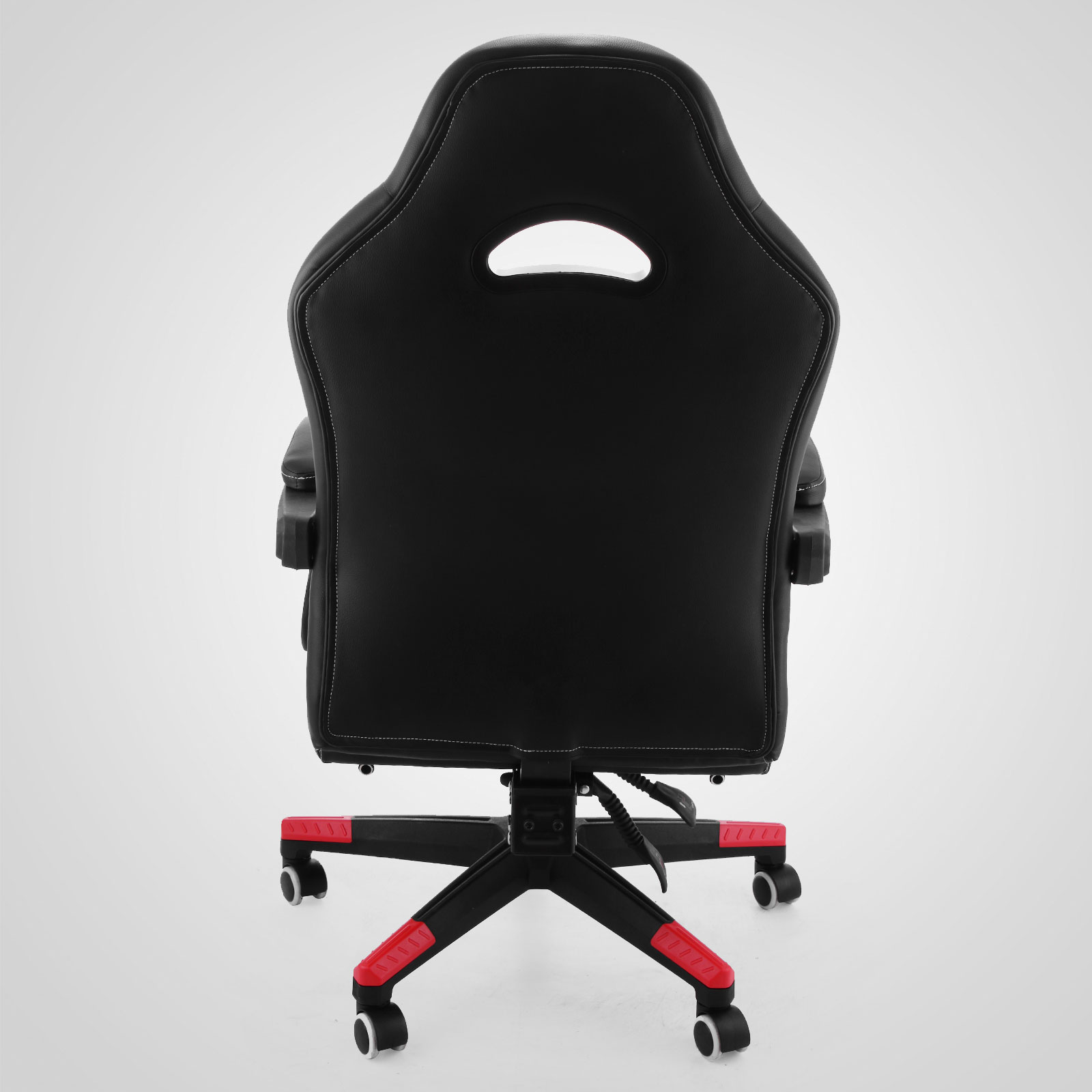 Gaming Stuhl B 252 Rosessel Chair Computerstuhl Racer