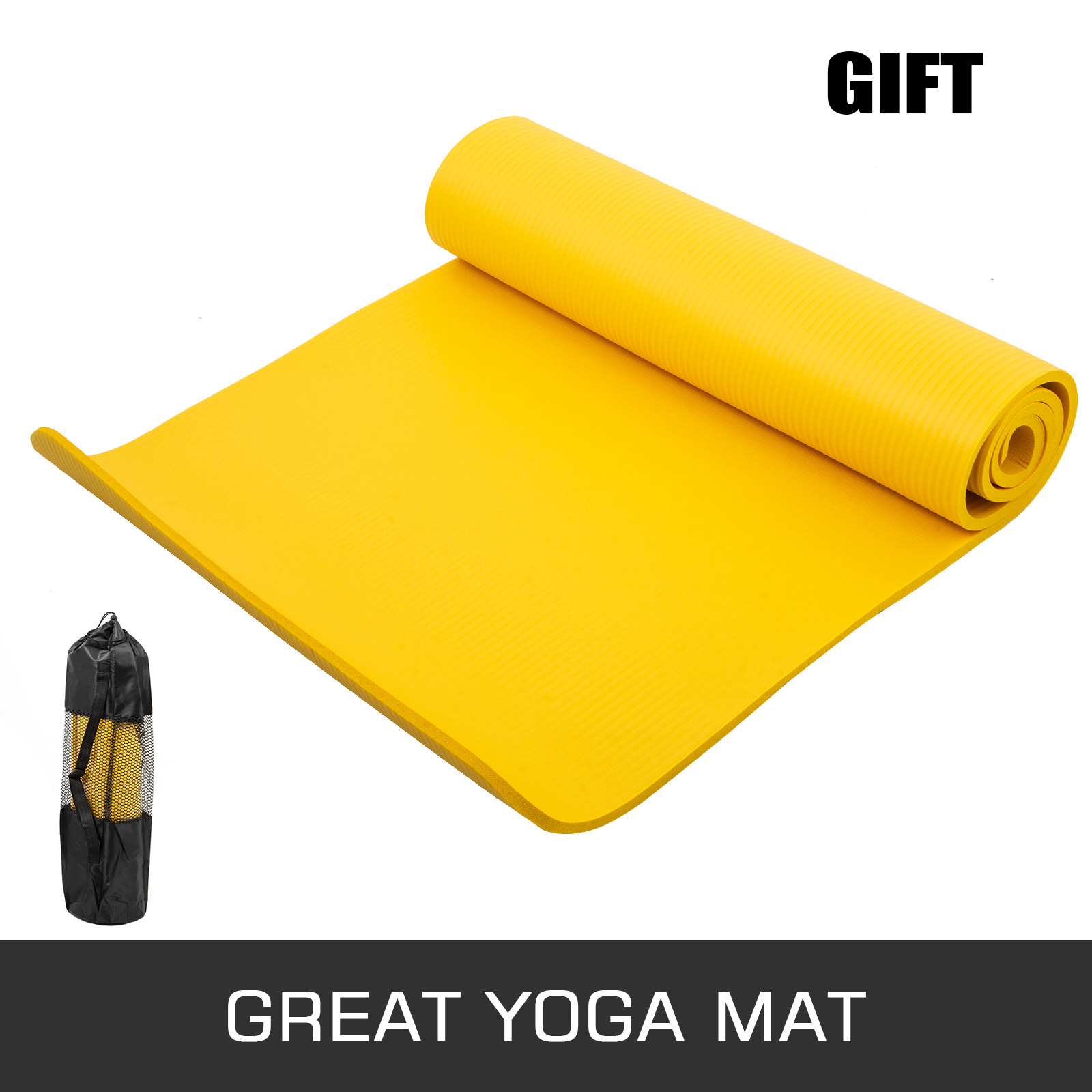 Fixed/Adjustable Handstand Canes Yoga Headstand Bench ...