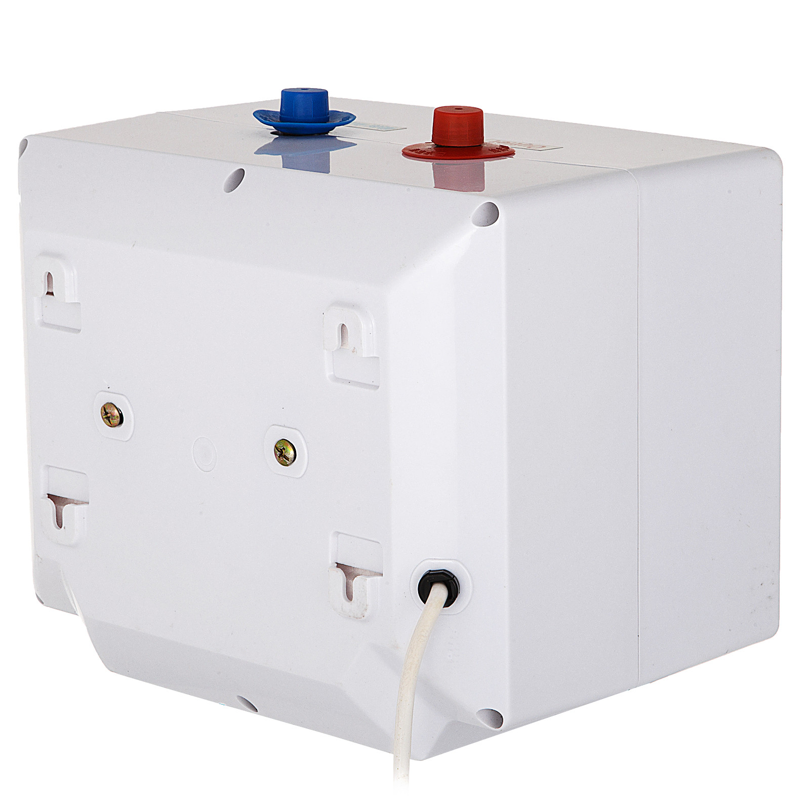 10 120l Electric Hot Water Heater Boiler Storage Tank Auto