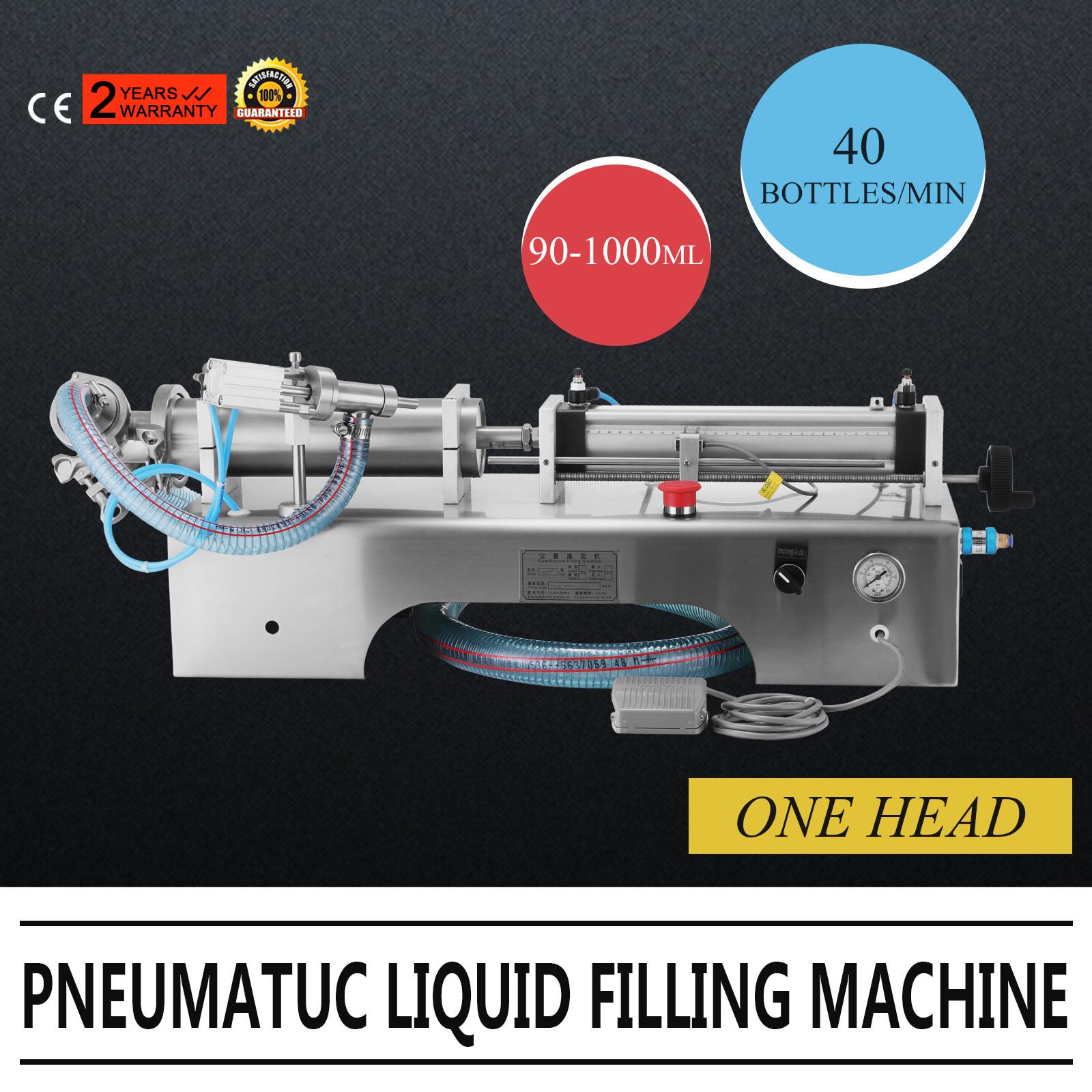 Liquid-Filling-Machine-Filler-Remplissage-2-3500ML-50-500ML-INDUSTRY-SUPPLY miniature 61