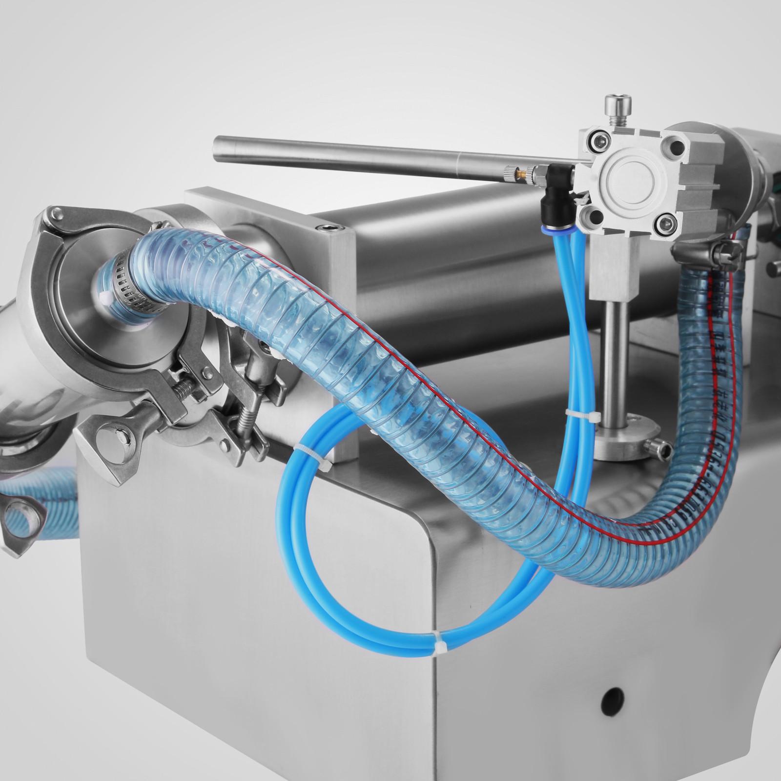 Liquid-Filling-Machine-Filler-Remplissage-2-3500ML-50-500ML-INDUSTRY-SUPPLY miniature 71