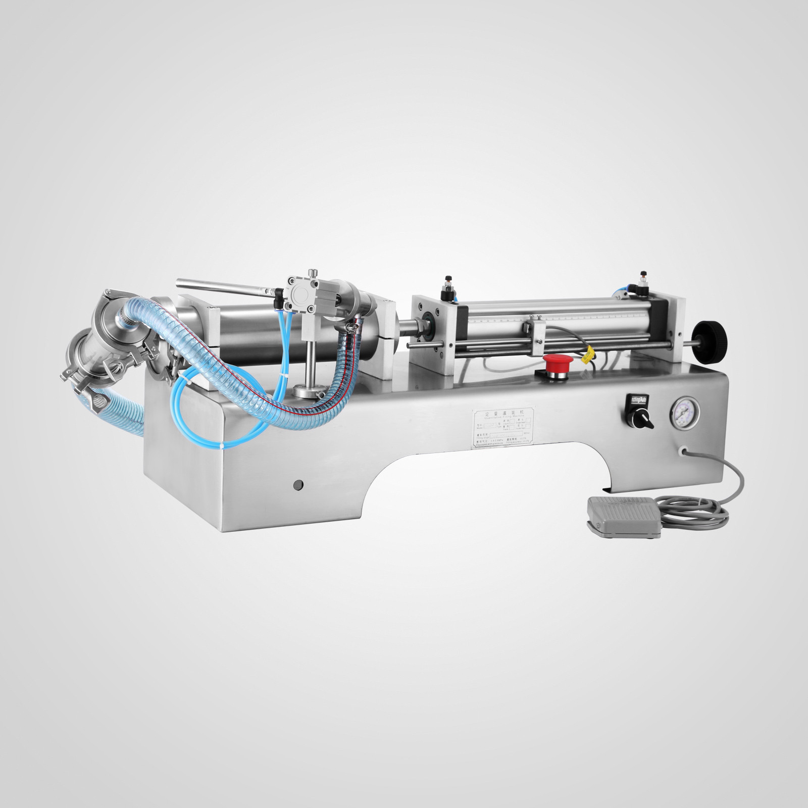 Liquid-Filling-Machine-Filler-Remplissage-2-3500ML-50-500ML-INDUSTRY-SUPPLY miniature 63