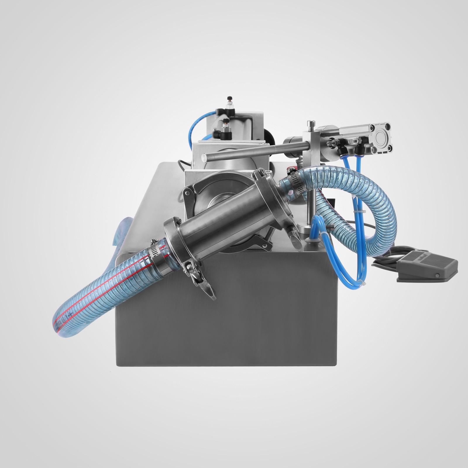Liquid-Filling-Machine-Filler-Remplissage-2-3500ML-50-500ML-INDUSTRY-SUPPLY miniature 64