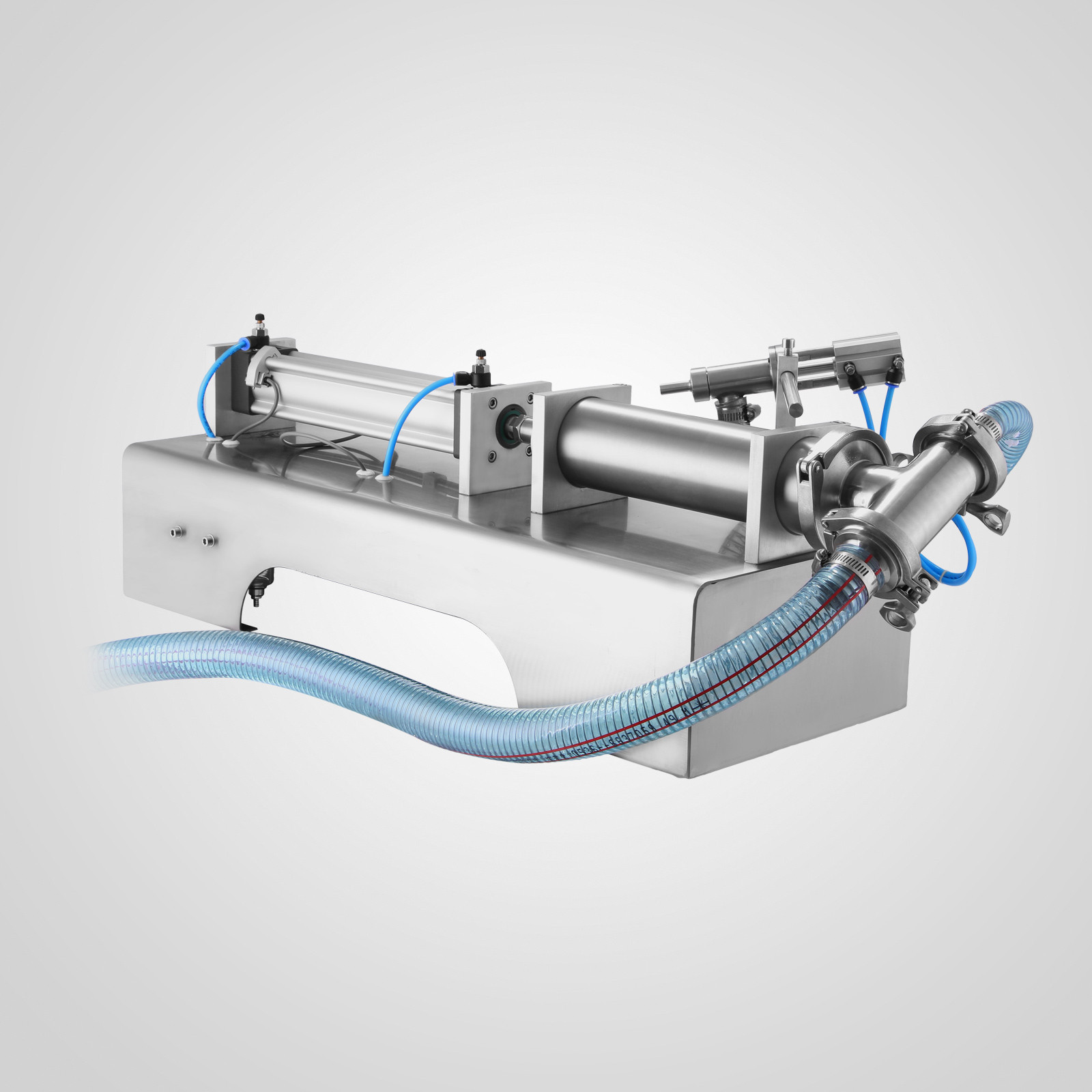 Liquid-Filling-Machine-Filler-Remplissage-2-3500ML-50-500ML-INDUSTRY-SUPPLY miniature 65