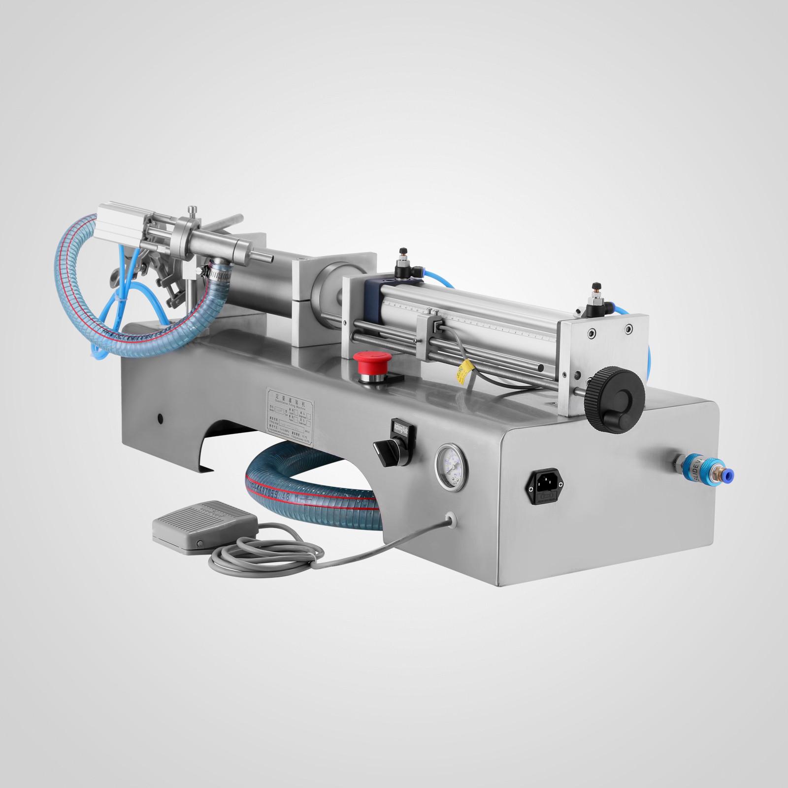 Liquid-Filling-Machine-Filler-Remplissage-2-3500ML-50-500ML-INDUSTRY-SUPPLY miniature 66