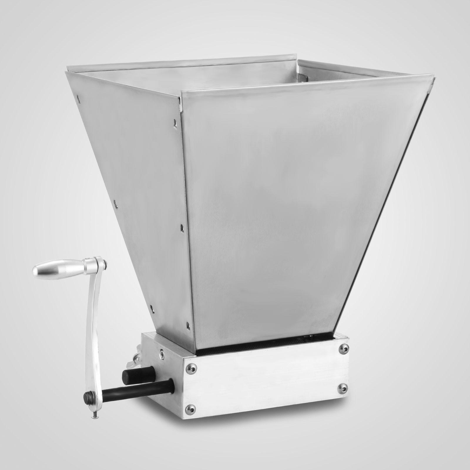 Homebrew grain mill : Best buy appliances clearance