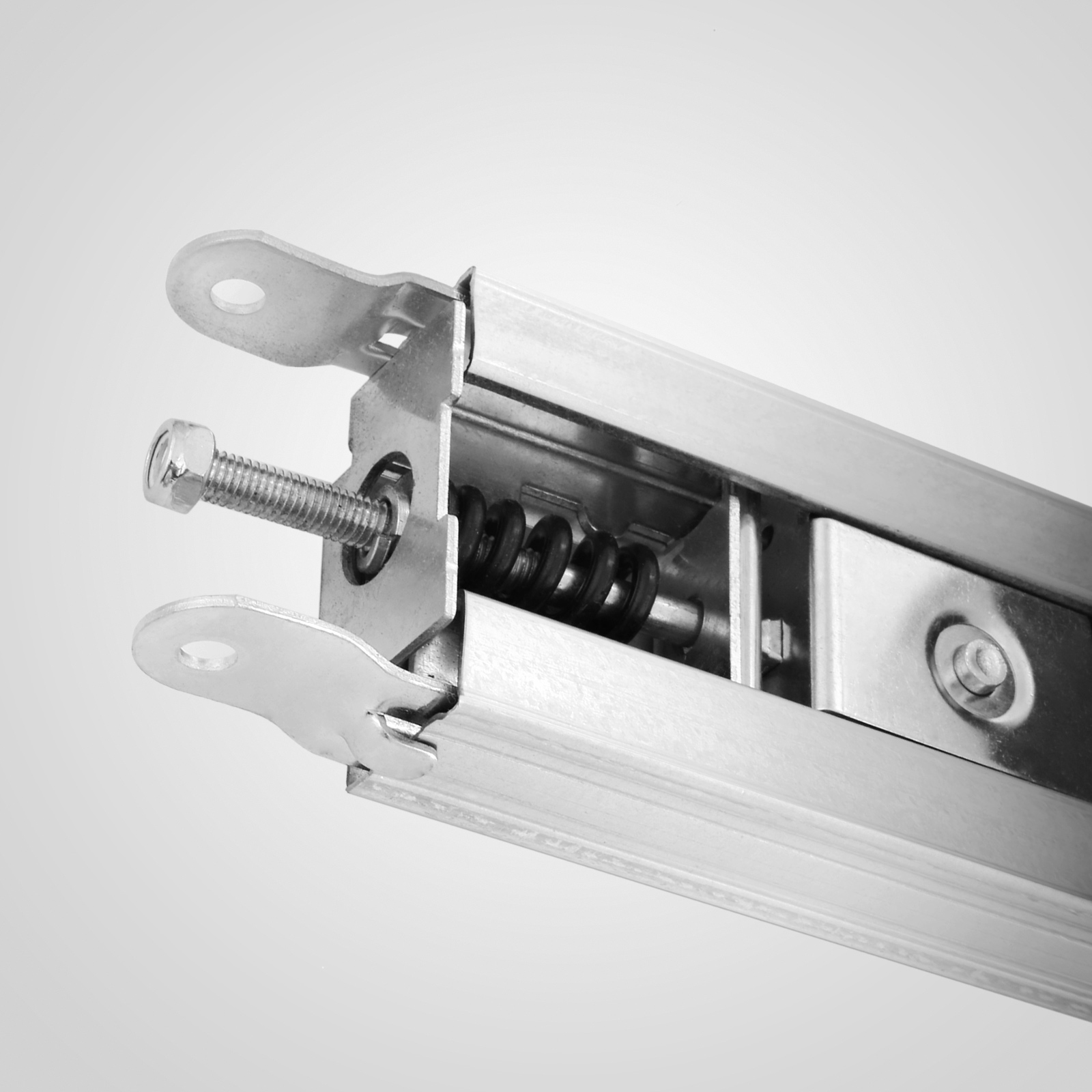 Garage Roller Door Opener Automatic Motor Sectional Tilt