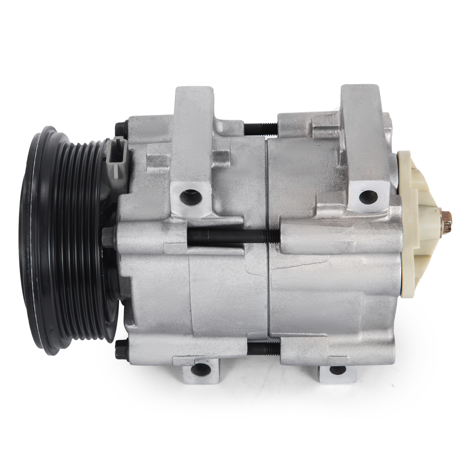 GPD A//C AC Compressor New With clutch for Ford Windstar Freestar 6511464