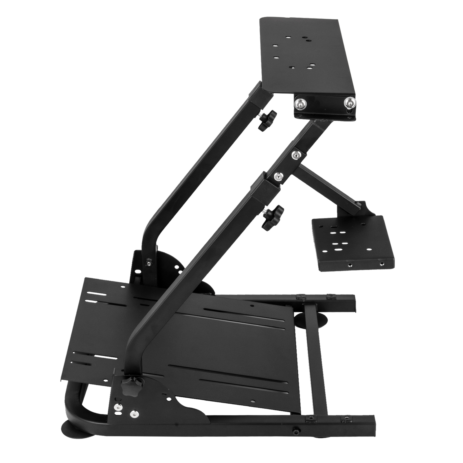 Heavy Duty Racing Simulator Steering Wheel Stand Logitech