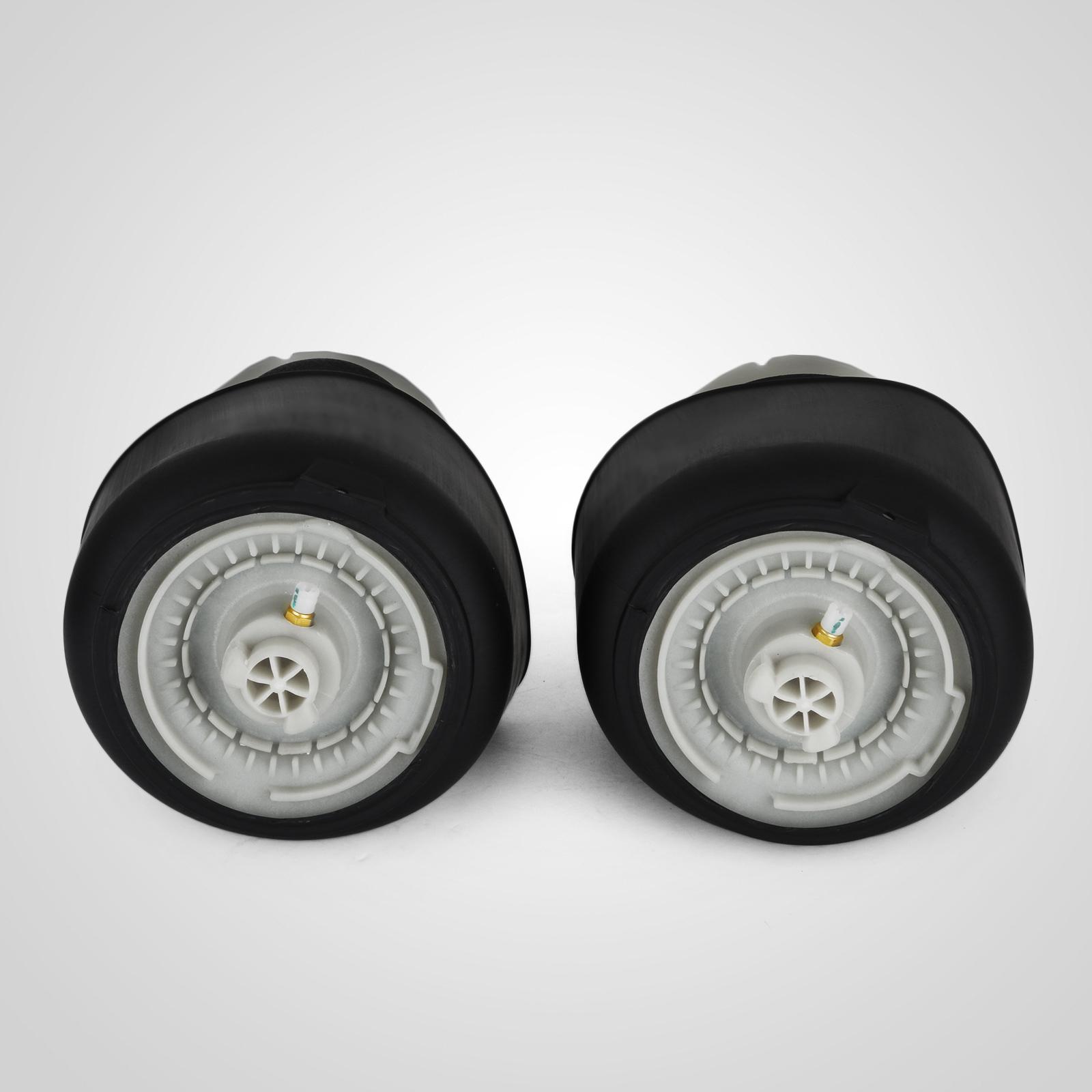 new f r bmw 5er gt f07 f10 f11 luftfeder luftfederung. Black Bedroom Furniture Sets. Home Design Ideas
