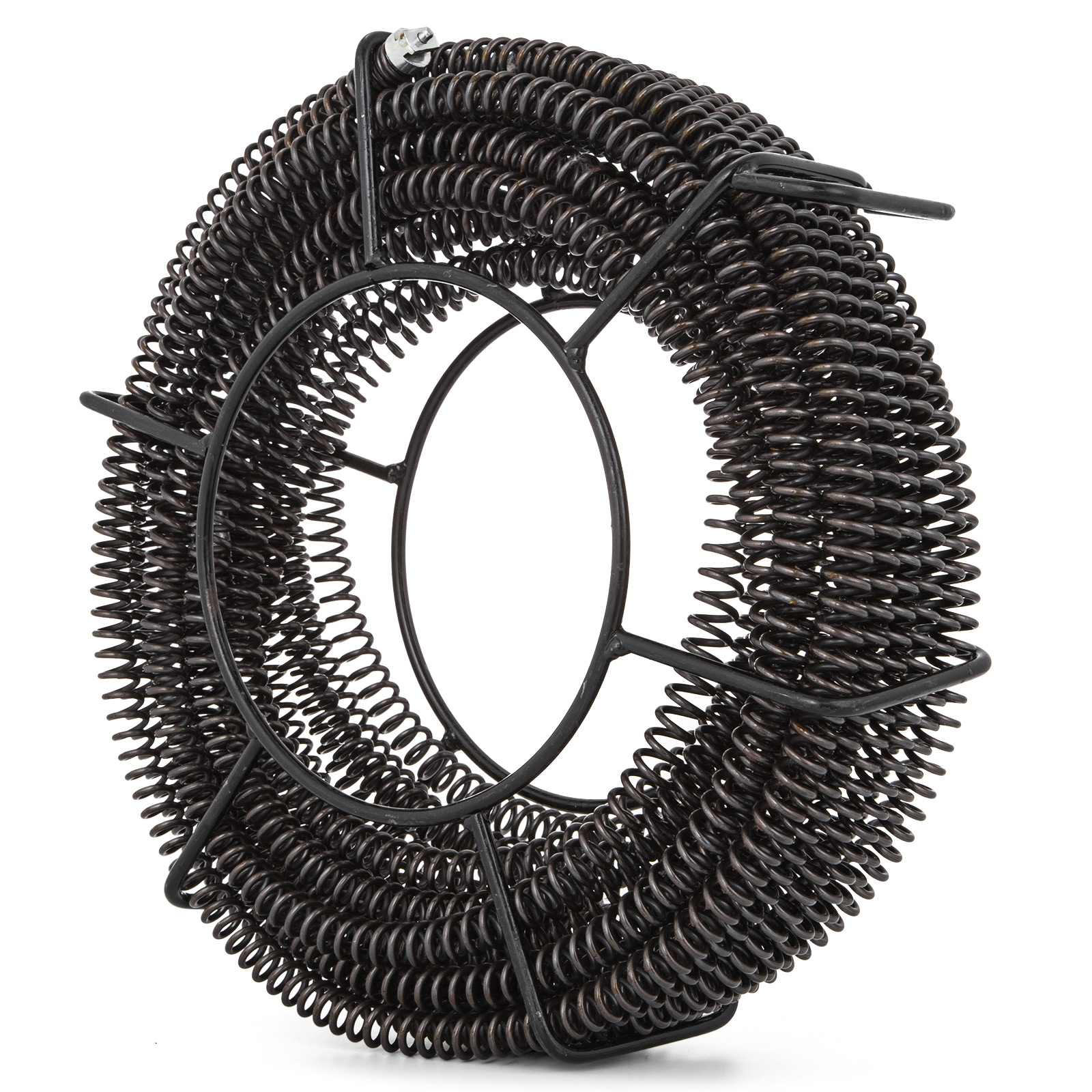 Vevor 5 8 Quot X 60 Ft Drain Auger Cable Replacement Cleaner