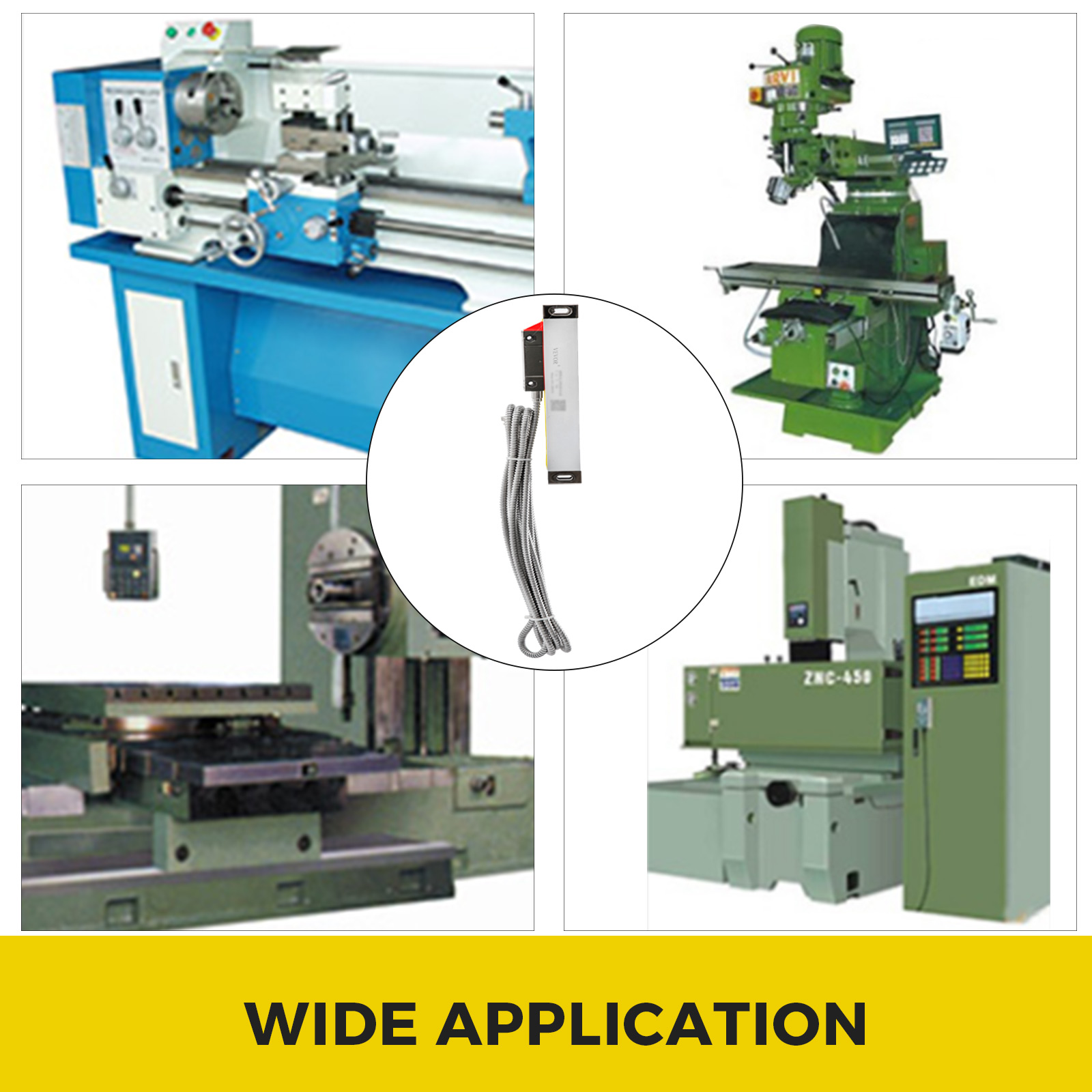 2-3-Axis-Digital-Readout-Linear-Scale-Double-Seal-5-Bearing-System-Grinding thumbnail 55