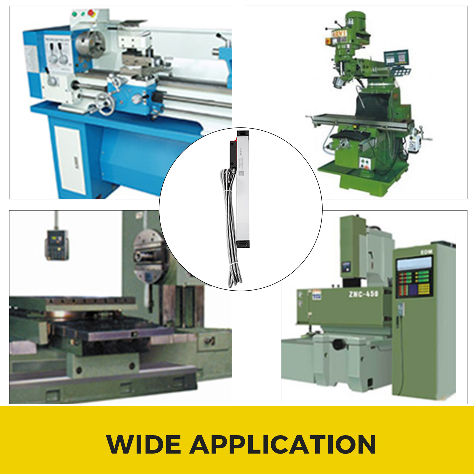2-3-Axis-Digital-Readout-Linear-Scale-Double-Seal-5-Bearing-System-Grinding thumbnail 67
