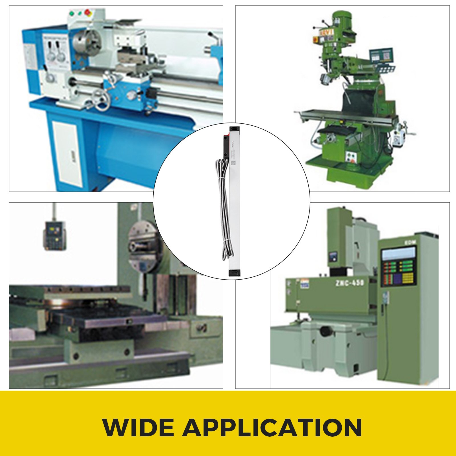 2-3-Axis-Digital-Readout-Linear-Scale-Double-Seal-5-Bearing-System-Grinding thumbnail 91