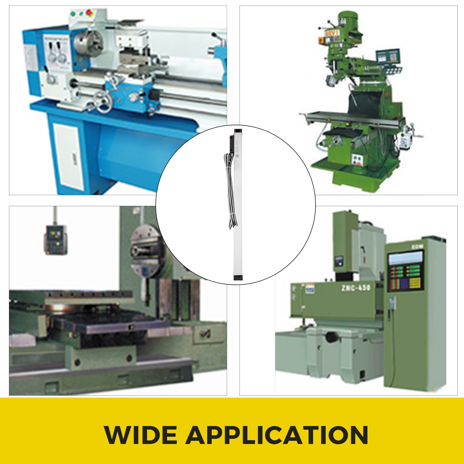 2-3-Axis-Digital-Readout-Linear-Scale-Double-Seal-5-Bearing-System-Grinding thumbnail 127
