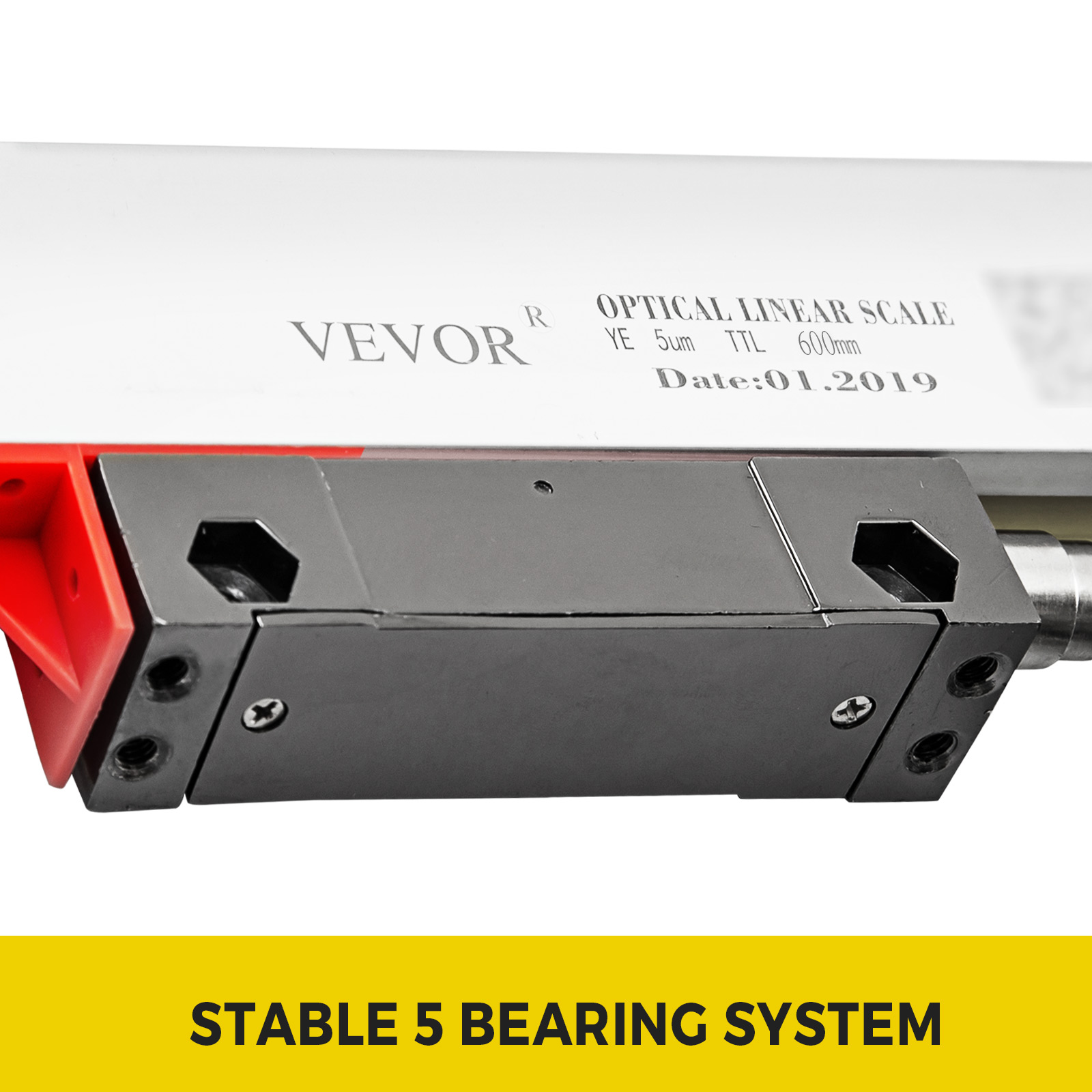2-3-Axis-Digital-Readout-Linear-Scale-Double-Seal-5-Bearing-System-Grinding thumbnail 149