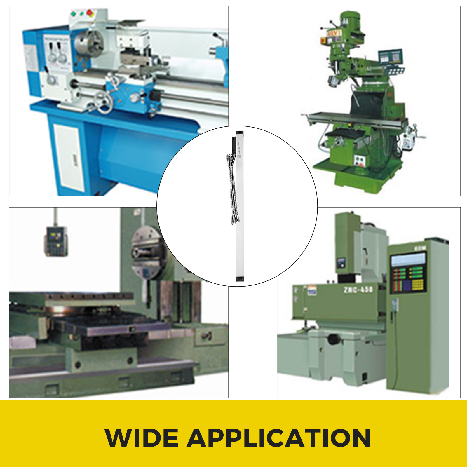 2-3-Axis-Digital-Readout-Linear-Scale-Double-Seal-5-Bearing-System-Grinding thumbnail 163