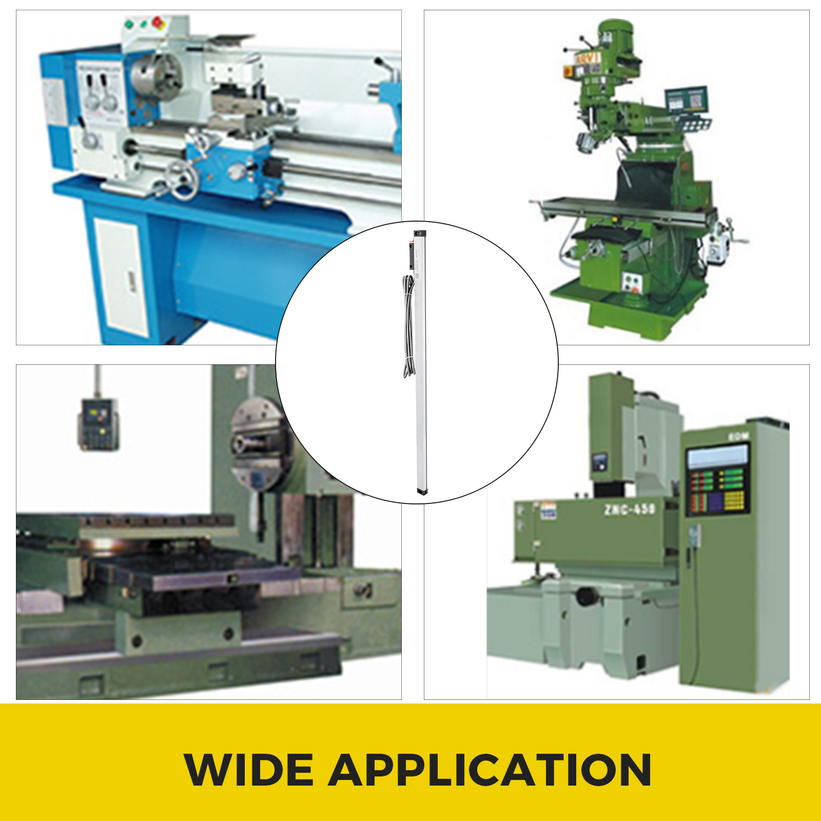 2-3-Axis-Digital-Readout-Linear-Scale-Double-Seal-5-Bearing-System-Grinding thumbnail 199