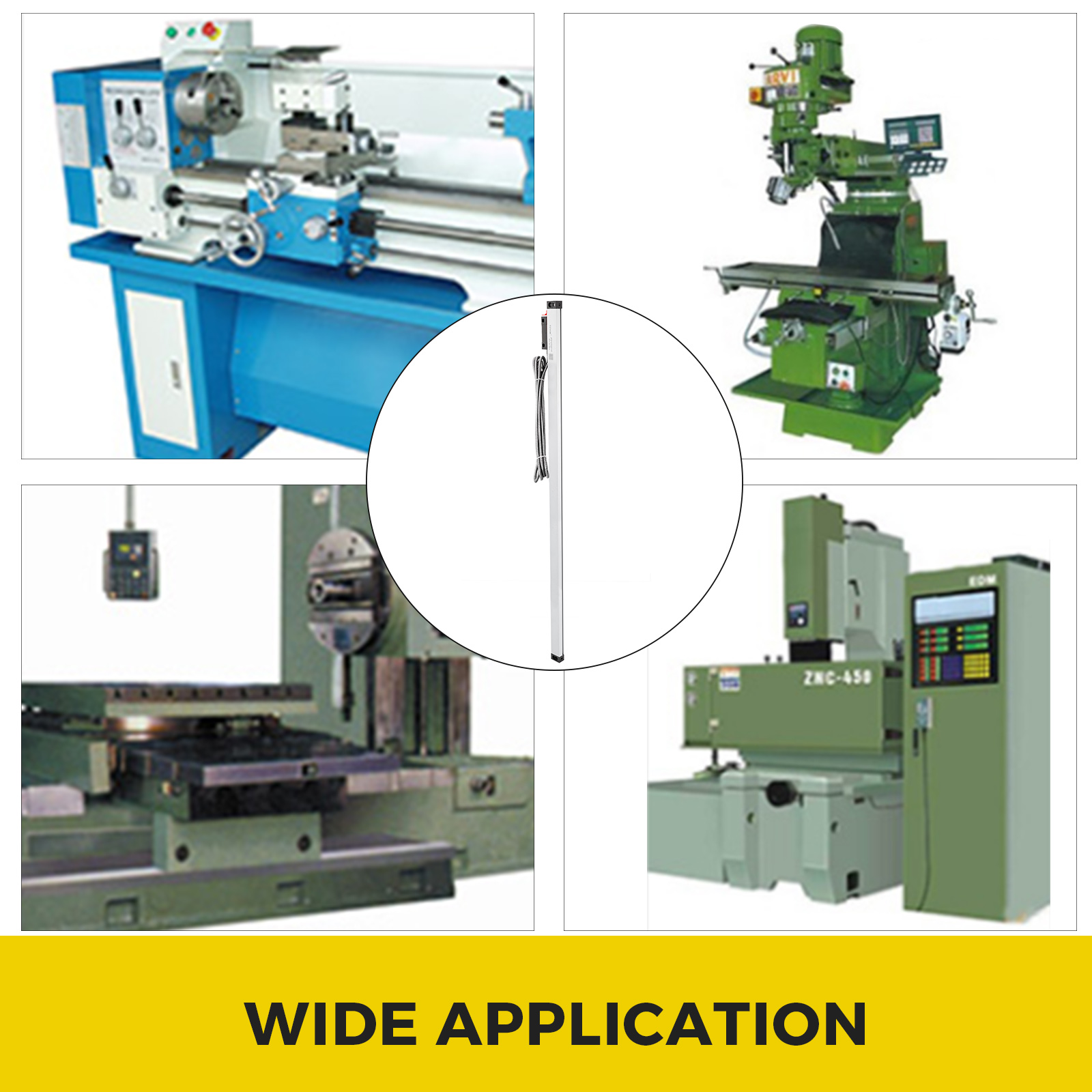 2-3-Axis-Digital-Readout-Linear-Scale-Double-Seal-5-Bearing-System-Grinding thumbnail 223