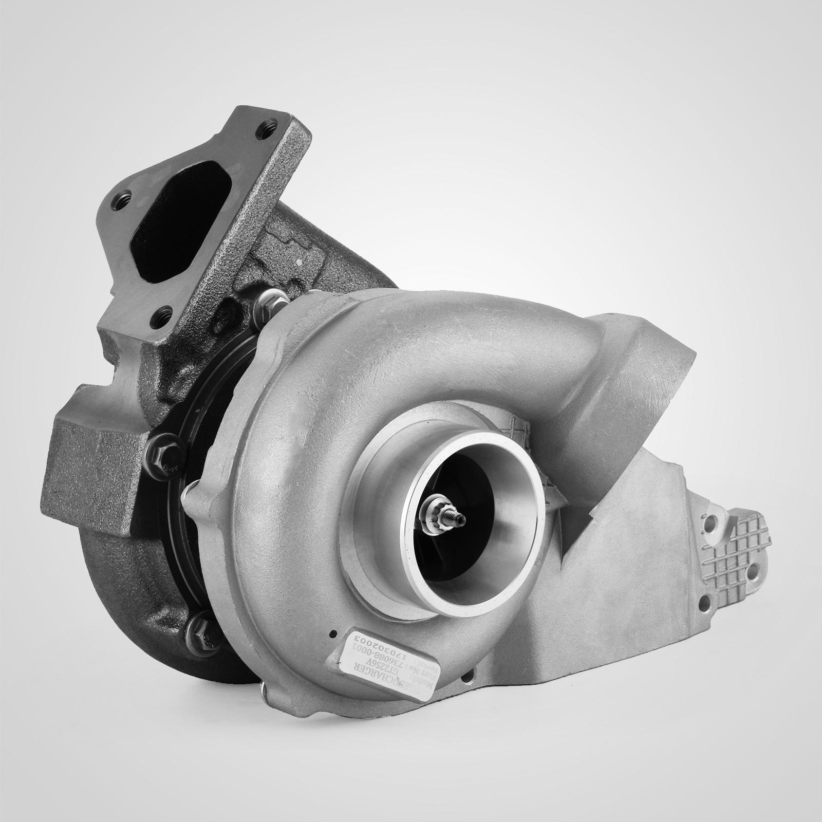 2012 Mercedes Benz Sprinter 2500 Crew Camshaft: For 04-07 Dodge Mercedes-Benz Sprinter 2.7L Diesel 736088
