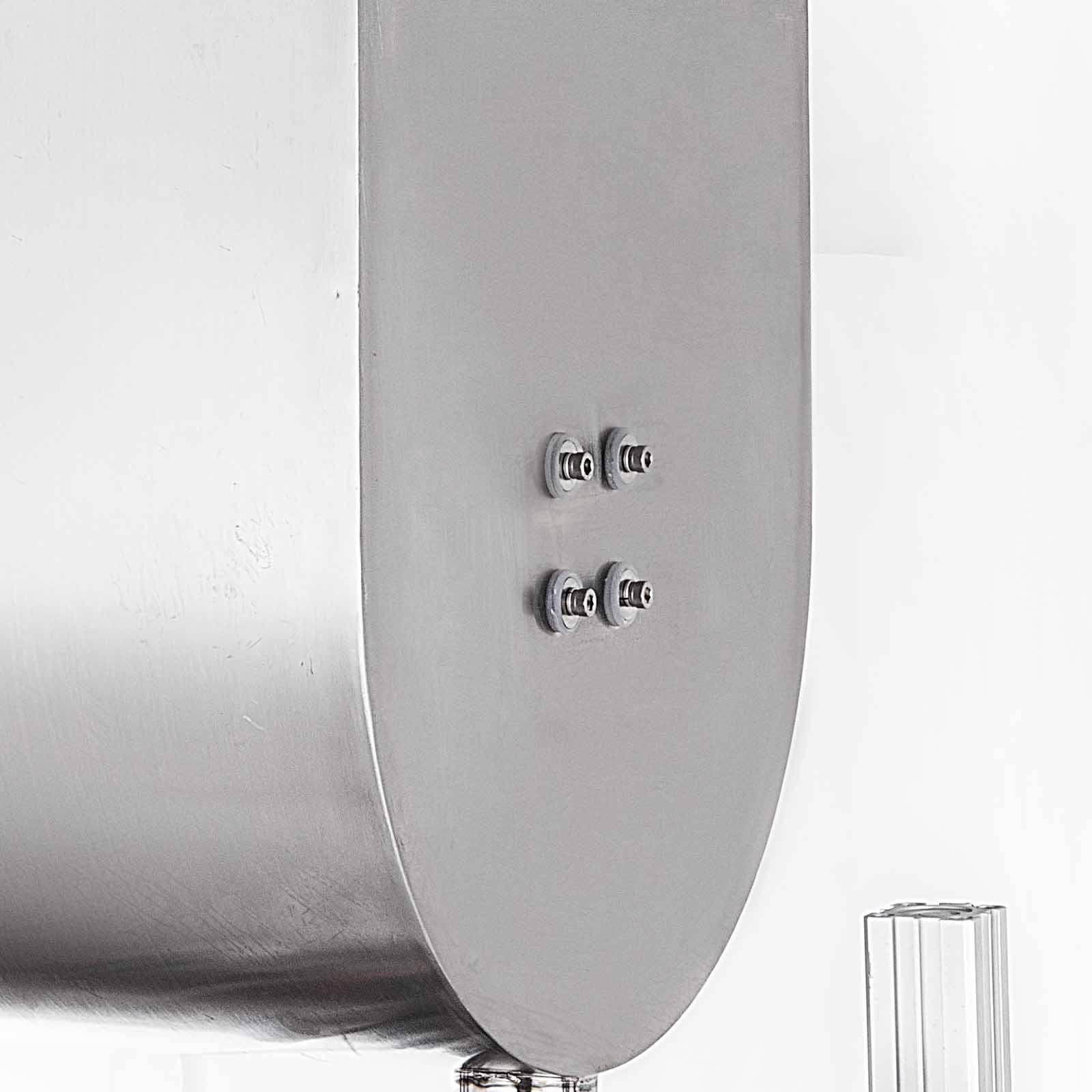 Liquid-Filling-Machine-Filler-Remplissage-2-3500ML-50-500ML-INDUSTRY-SUPPLY miniature 95