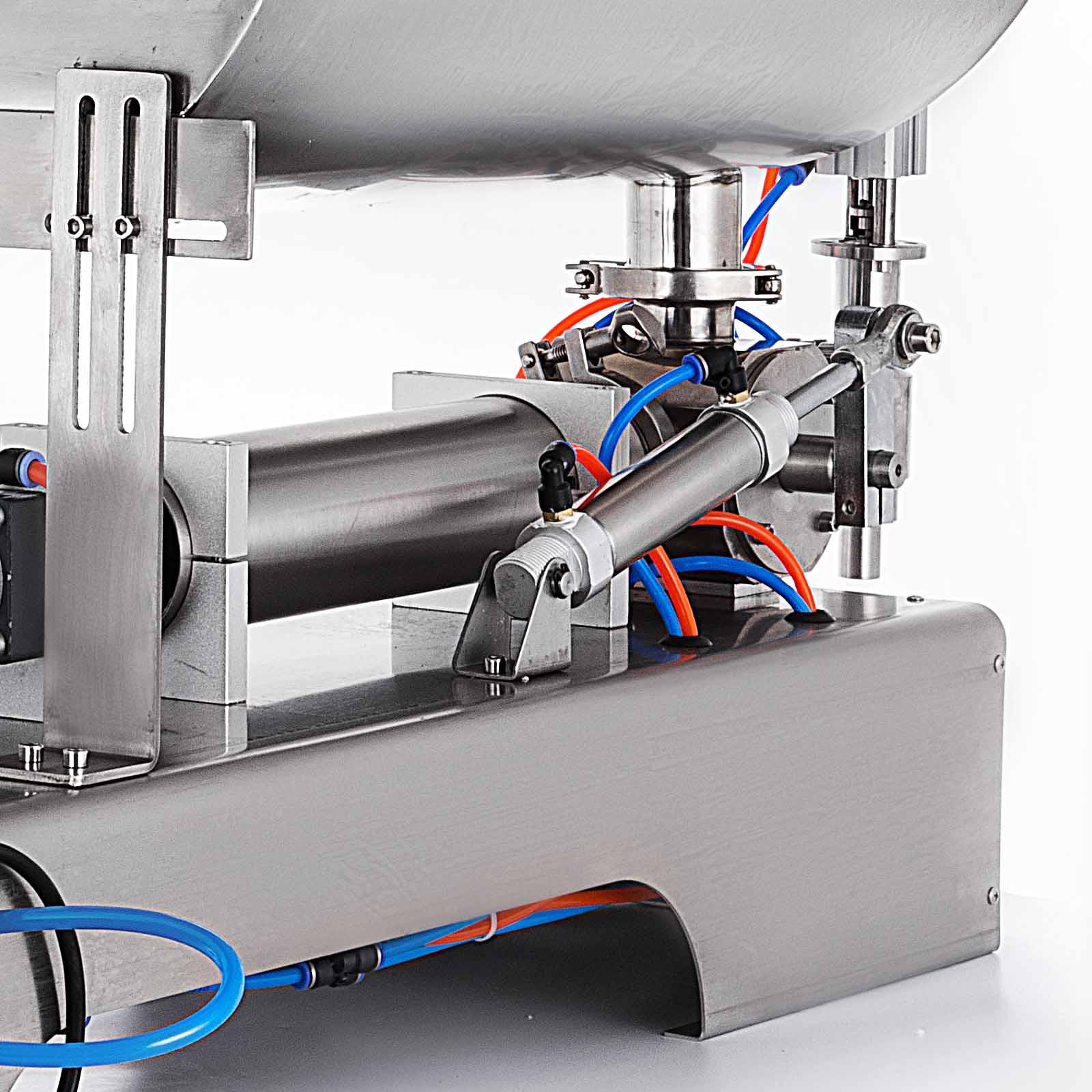 Liquid-Filling-Machine-Filler-Remplissage-2-3500ML-50-500ML-INDUSTRY-SUPPLY miniature 92