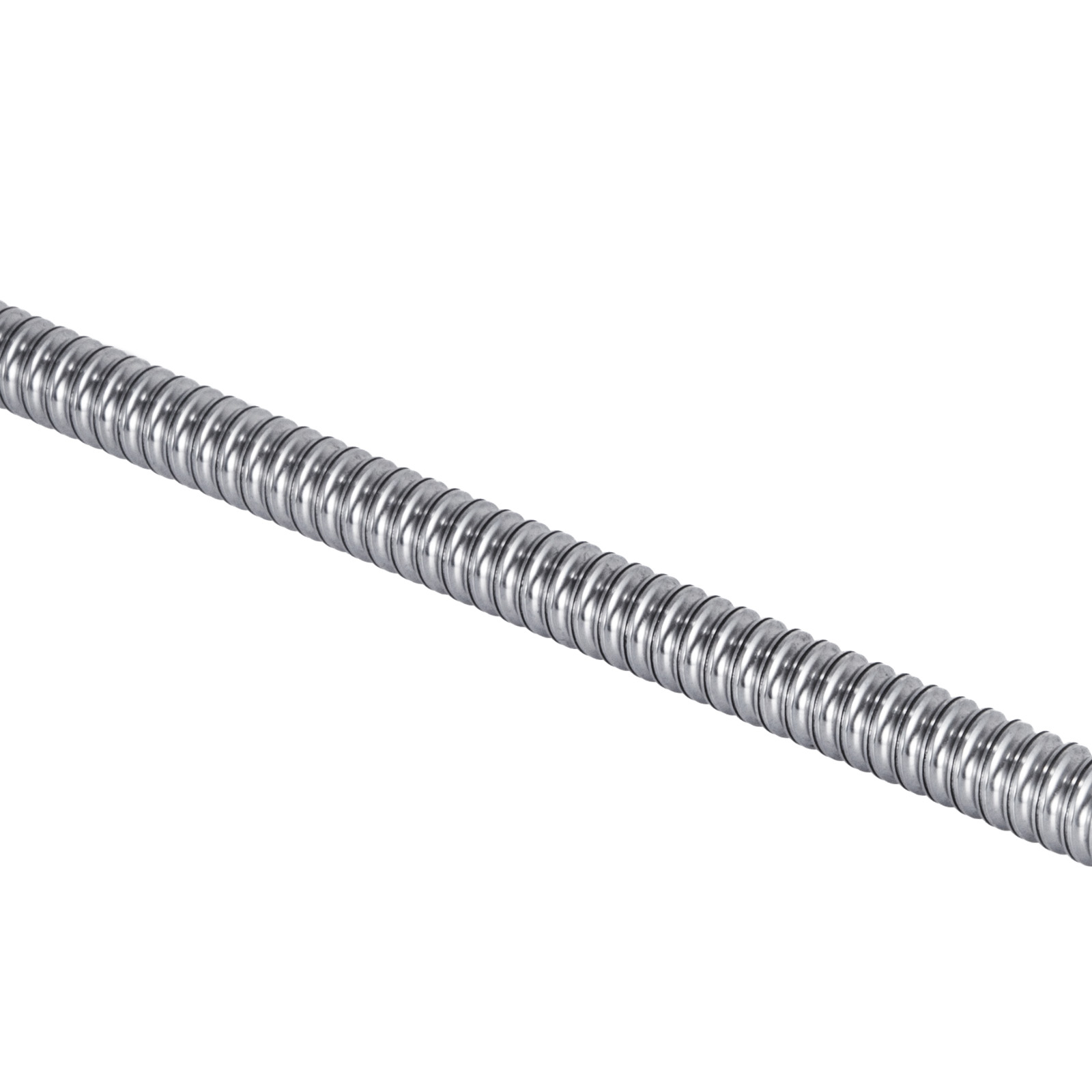 SFU1605-350-1500mm-Rolled-Ball-Screw-With-Ballnut-For-BK-BF12-End-Machined-CNC thumbnail 42
