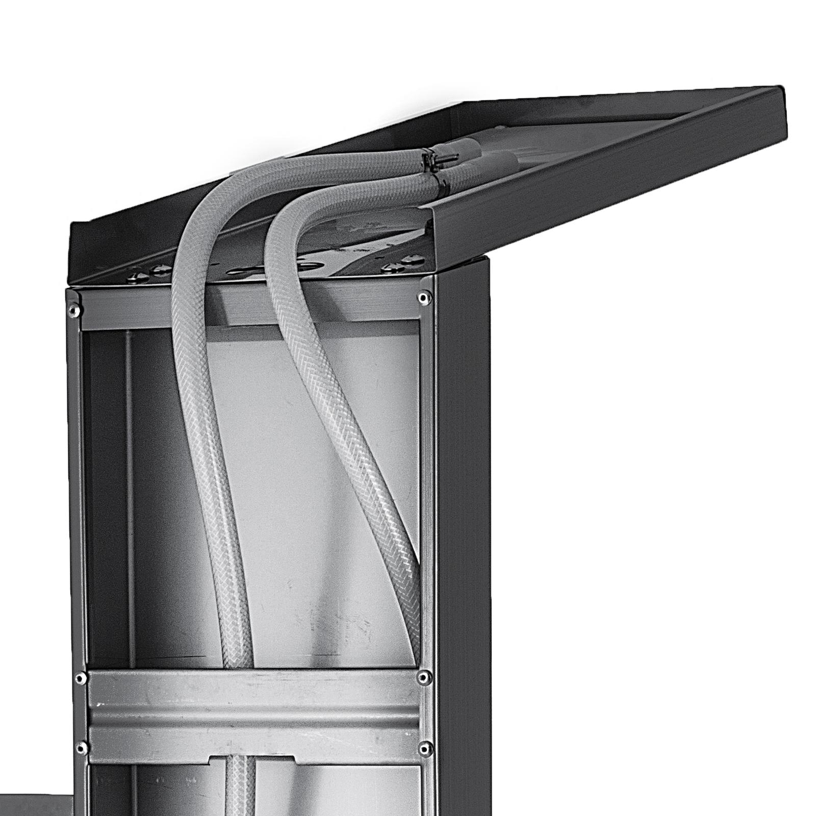 Pannello-doccia-idromassaggio-colonna-in-acciaio-inossidabile-con-miscelatore miniatura 106