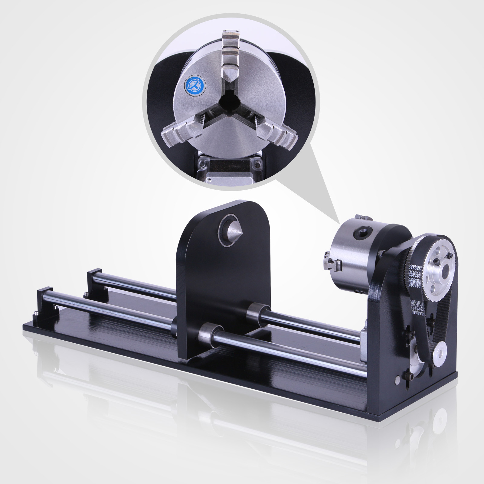 CO2-Usb-Laser-Engraving-Cutting-Machine-Engraver-Cutter-Air-Assist-Carving thumbnail 84