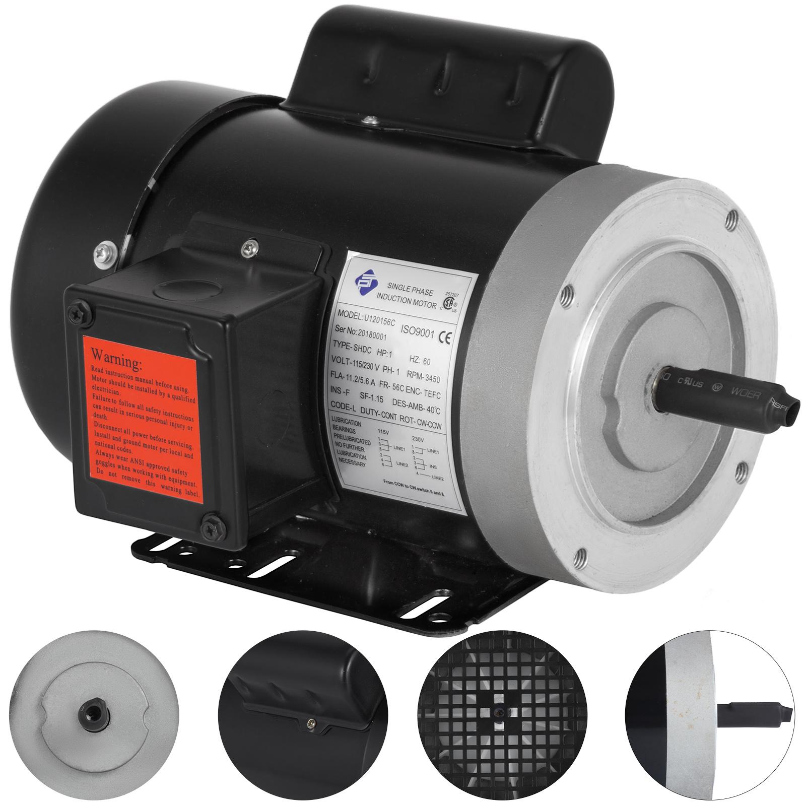 Nichicon Elko Audio Grade UFG1V102MHM  1000uF 35V  16x25mm RM7,5  85° #WP 4 pcs