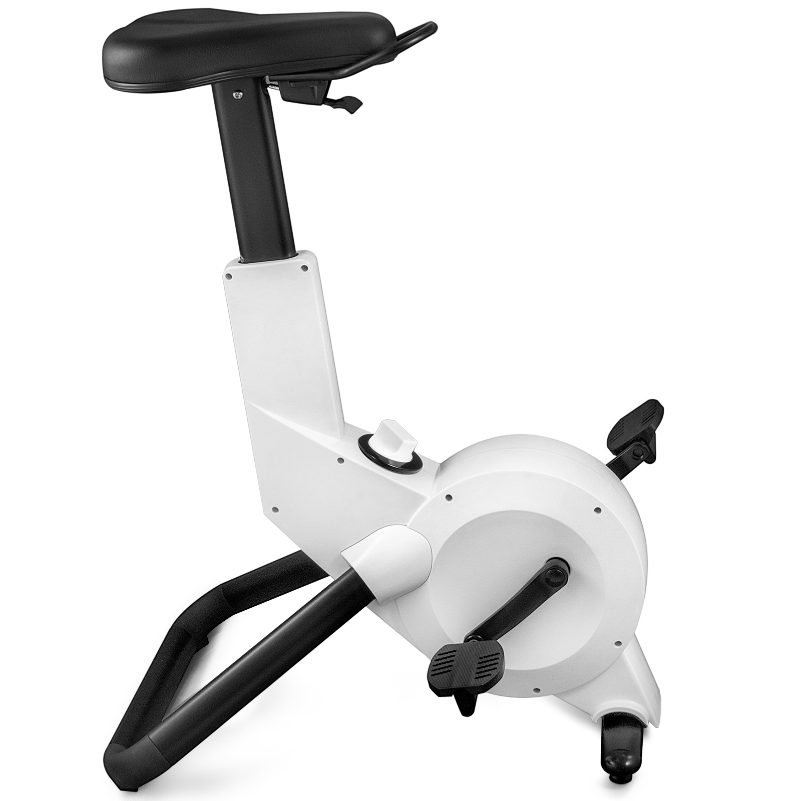 Multi-style-Magnetic-Exercise-Bike-office-Bicycle-under-Desk-Fitness-Cardio miniature 95