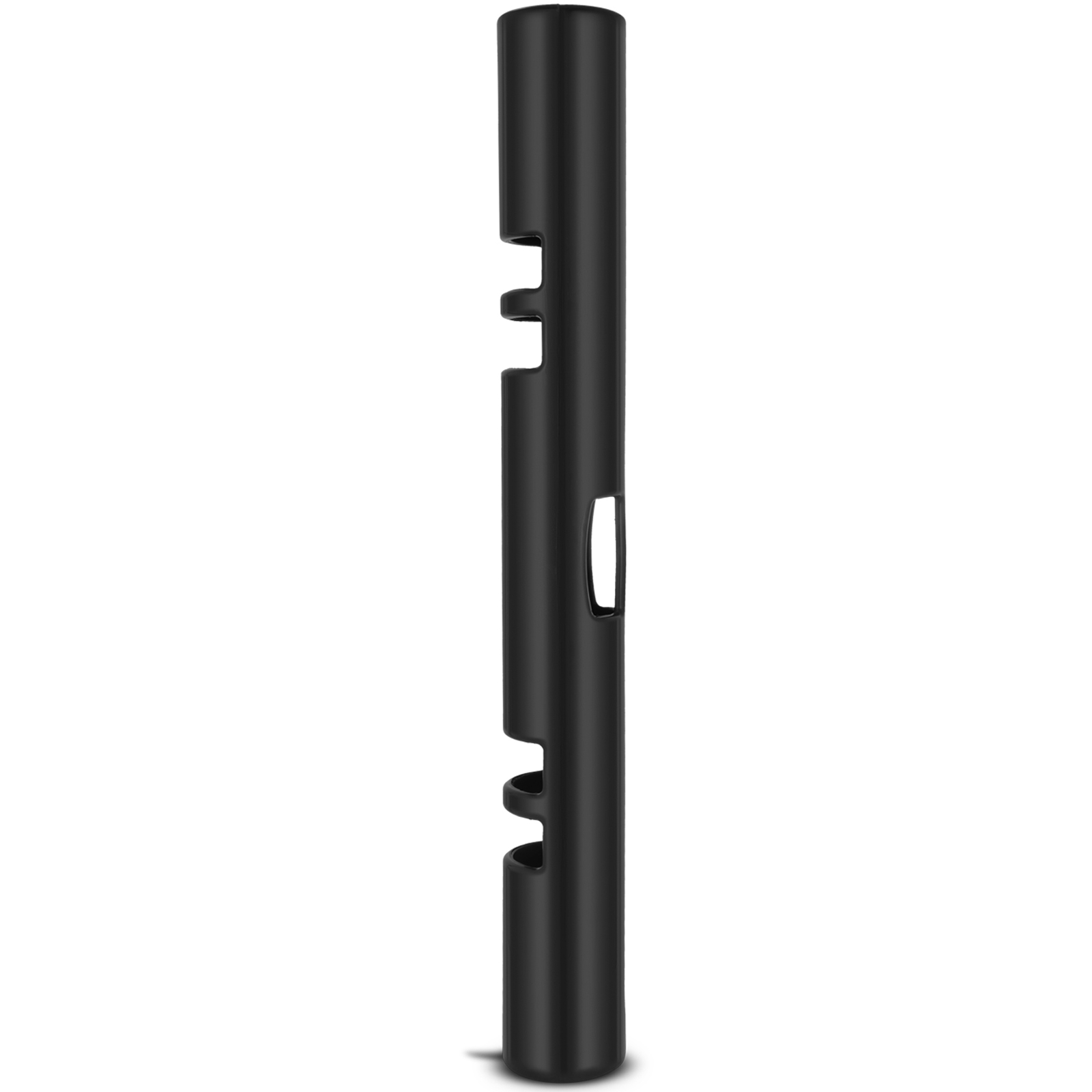 Vipr-Fitpro-Fitness-Tube-Loaded-Movement-Training-weightlifting-4-6-8-10-12-Kg thumbnail 300