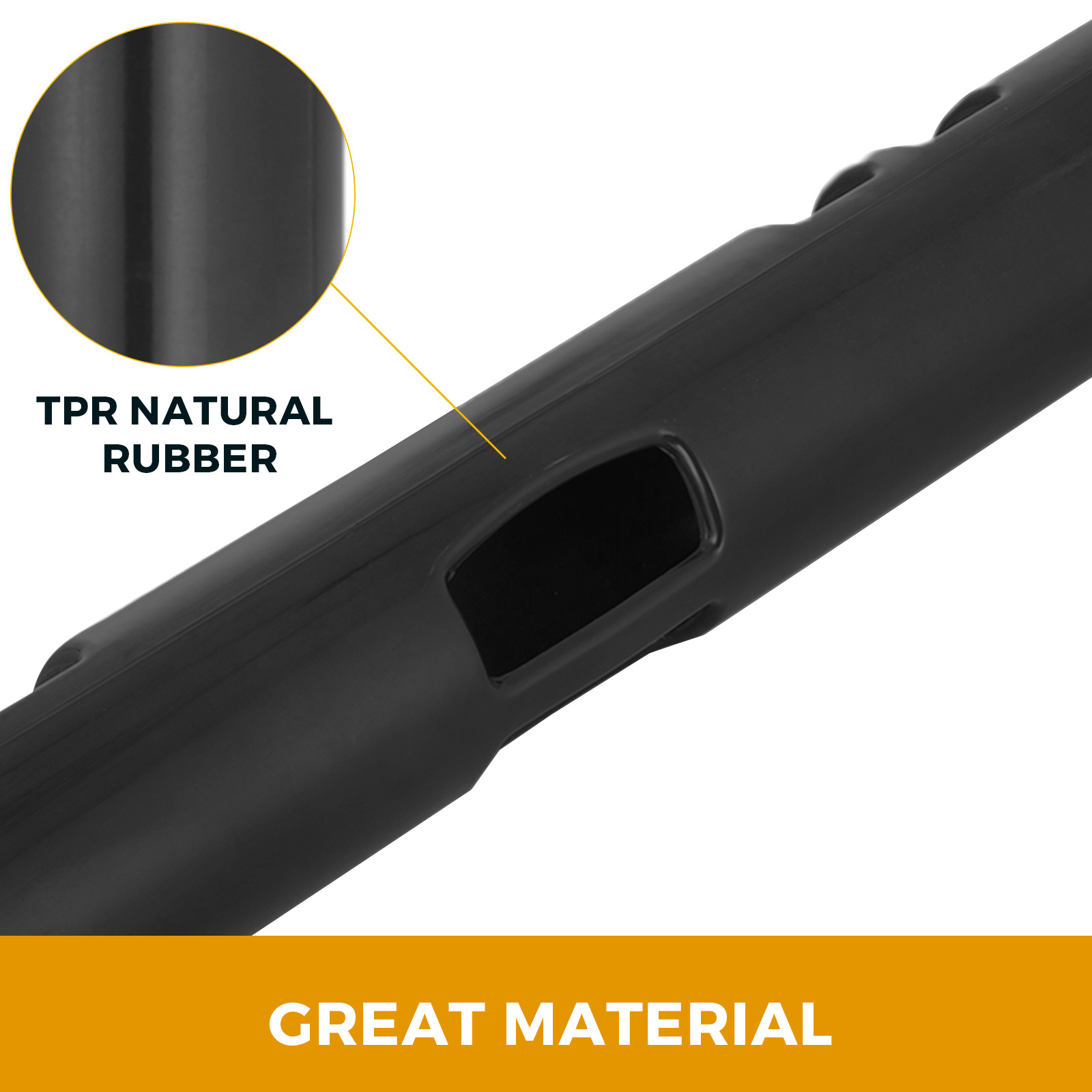 Vipr-Fitpro-Fitness-Tube-Loaded-Movement-Training-weightlifting-4-6-8-10-12-Kg thumbnail 290