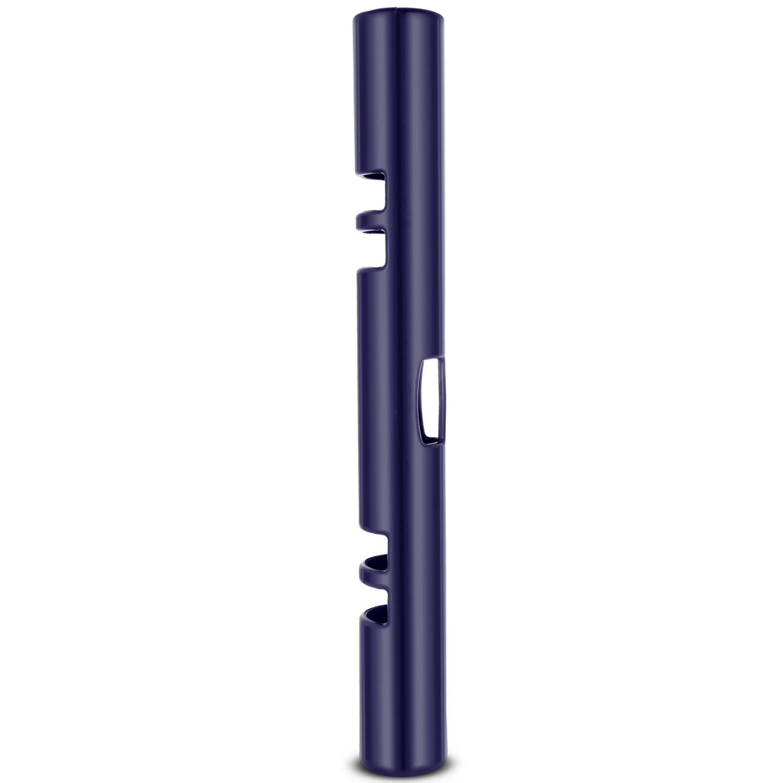 Vipr-Fitpro-Fitness-Tube-Loaded-Movement-Training-weightlifting-4-6-8-10-12-Kg thumbnail 155