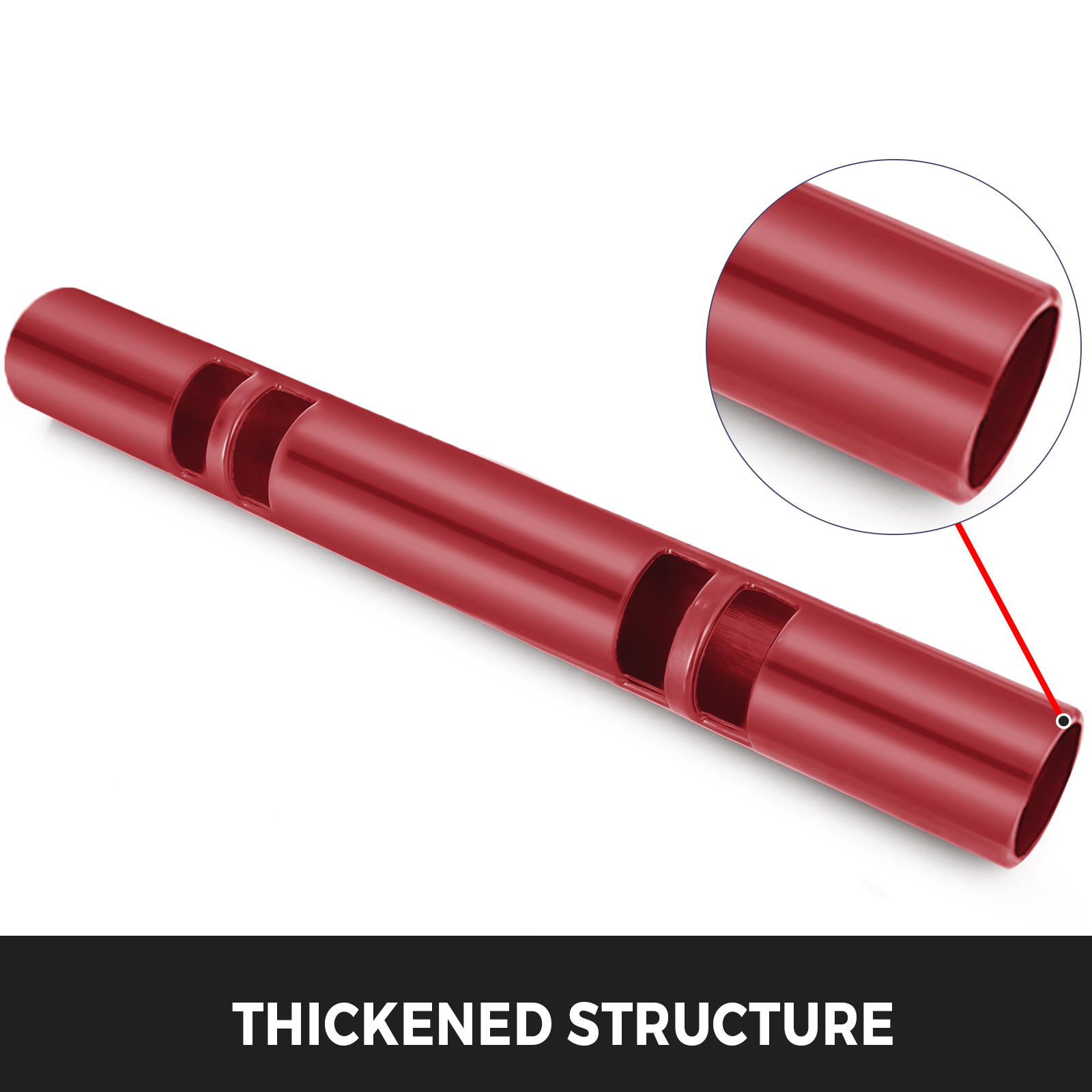 Vipr-Fitpro-Fitness-Tube-Loaded-Movement-Training-weightlifting-4-6-8-10-12-Kg thumbnail 87