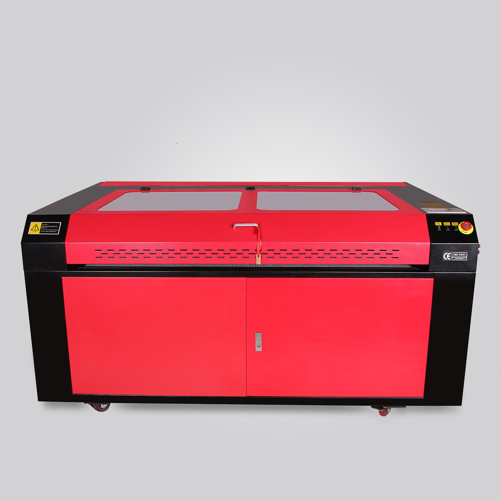 Macchina-per-Incisione-Laser-CO2-40-130W-Asse-Rotante-Tagliatrice-Incisore miniatura 73