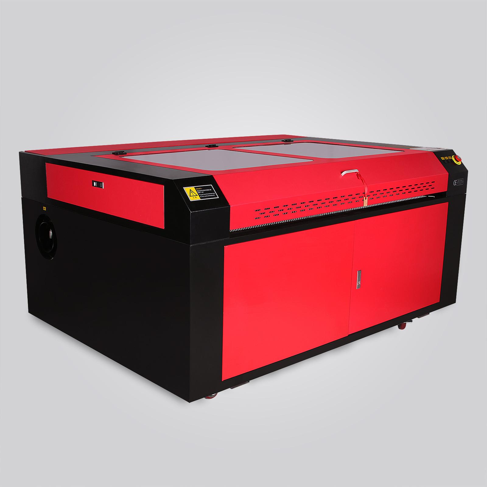 Macchina-per-Incisione-Laser-CO2-40-130W-Asse-Rotante-Tagliatrice-Incisore miniatura 74