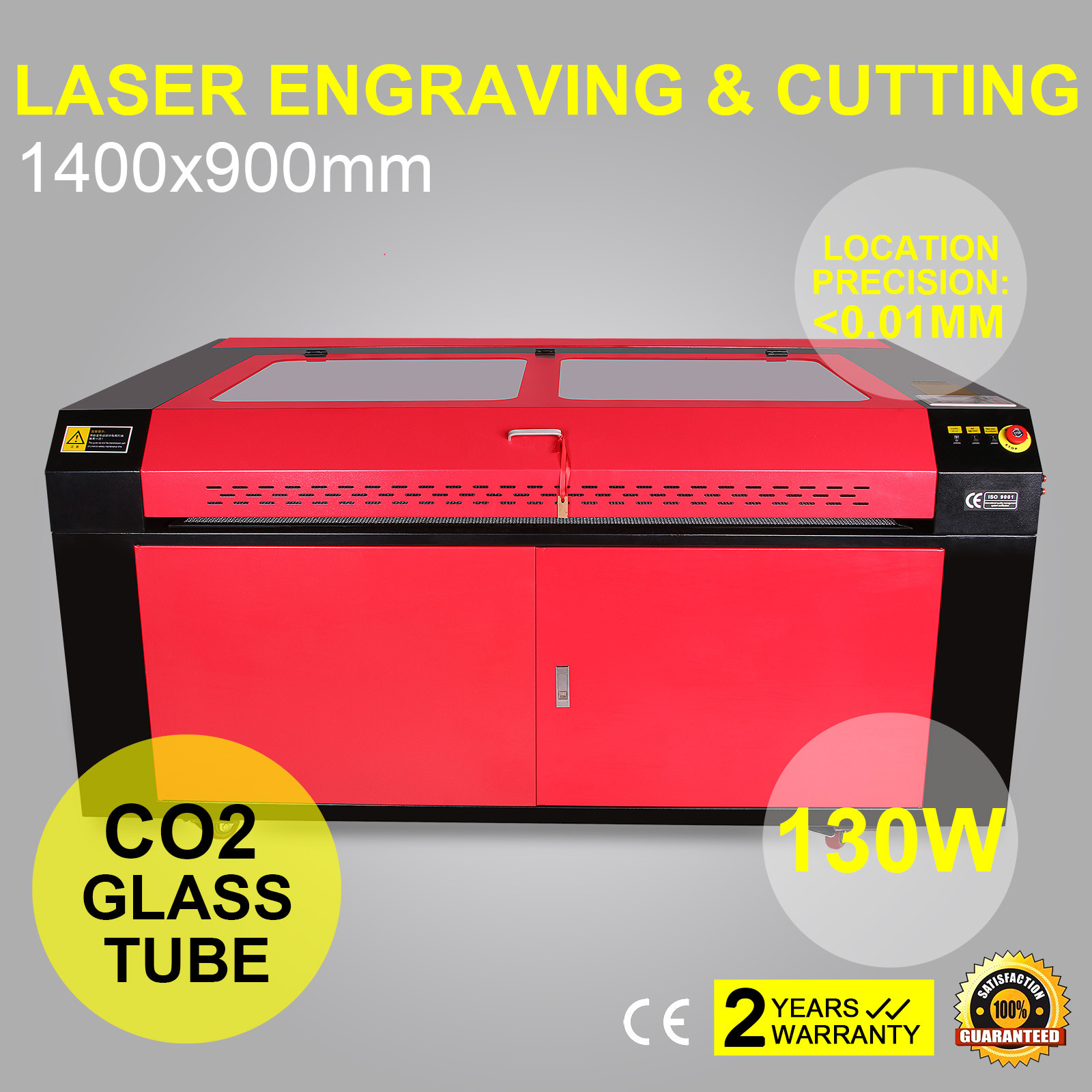 CO2-Usb-Laser-Engraving-Cutting-Machine-Engraver-Cutter-Air-Assist-Carving thumbnail 71