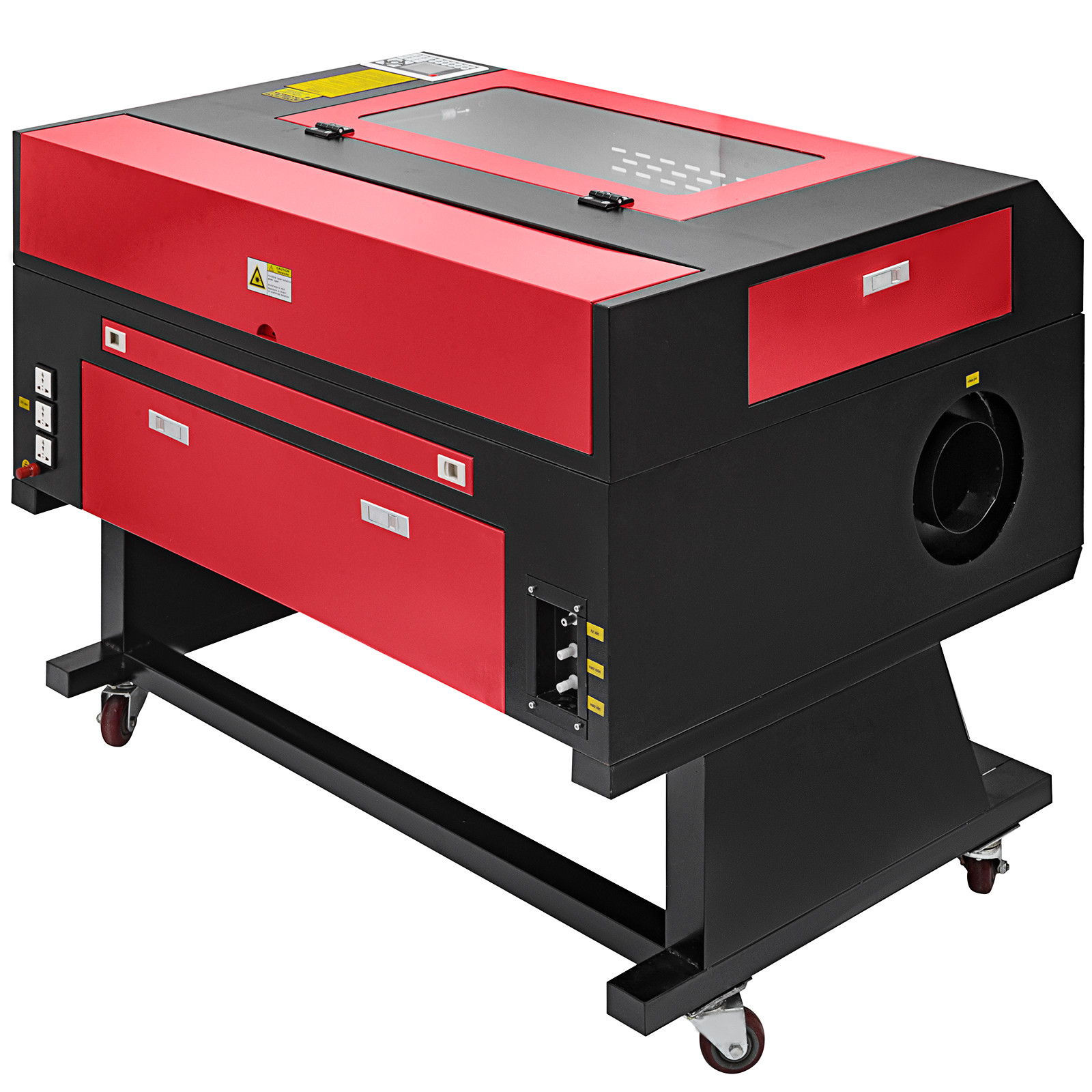 CO2-Usb-Laser-Engraving-Cutting-Machine-Engraver-Cutter-Air-Assist-Carving thumbnail 51