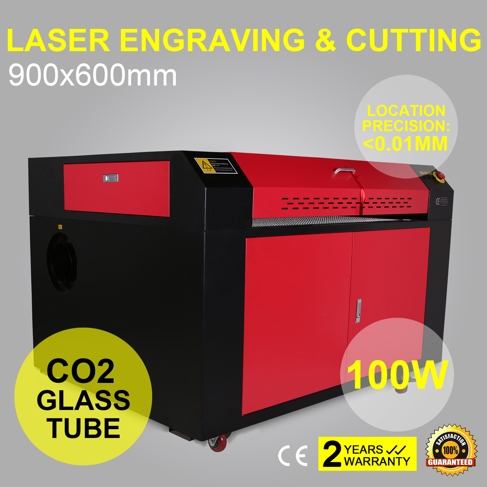 CO2-Usb-Laser-Engraving-Cutting-Machine-Engraver-Cutter-Air-Assist-Carving thumbnail 59