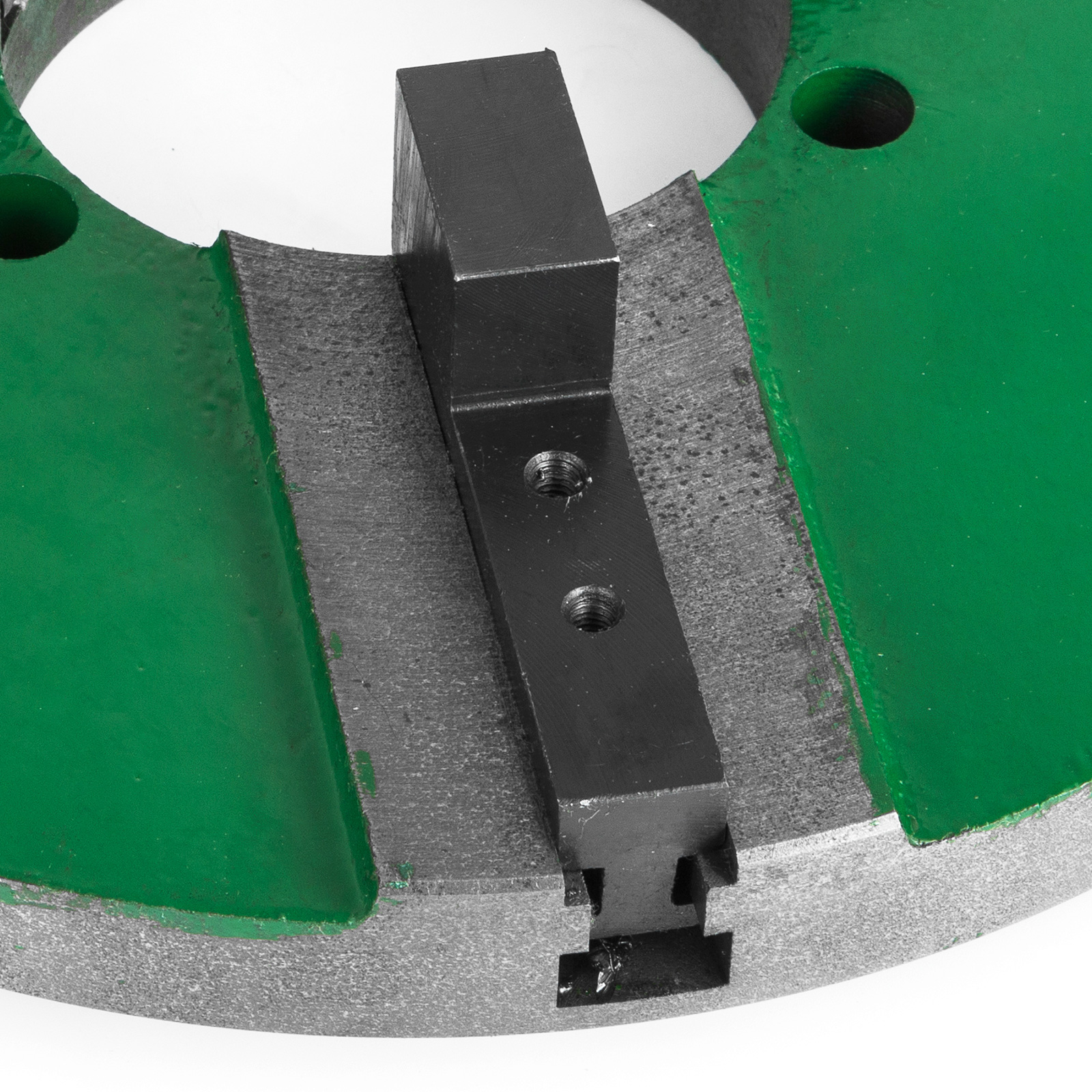 3-Jaw-Table-Chuck-Reversible-WP-200-WP-300-Clamping-Self-Centering-Welding thumbnail 34