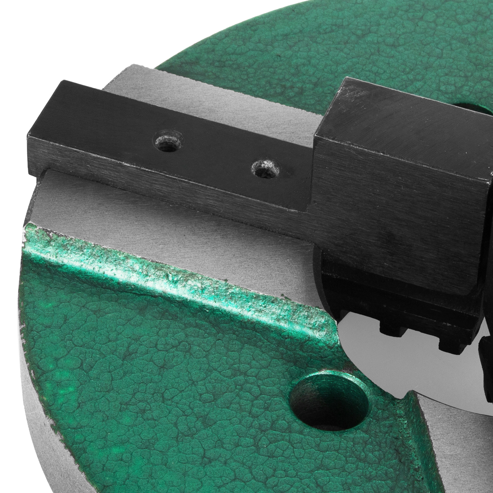 3-Jaw-Table-Chuck-Reversible-WP-200-WP-300-Clamping-Self-Centering-Welding thumbnail 22