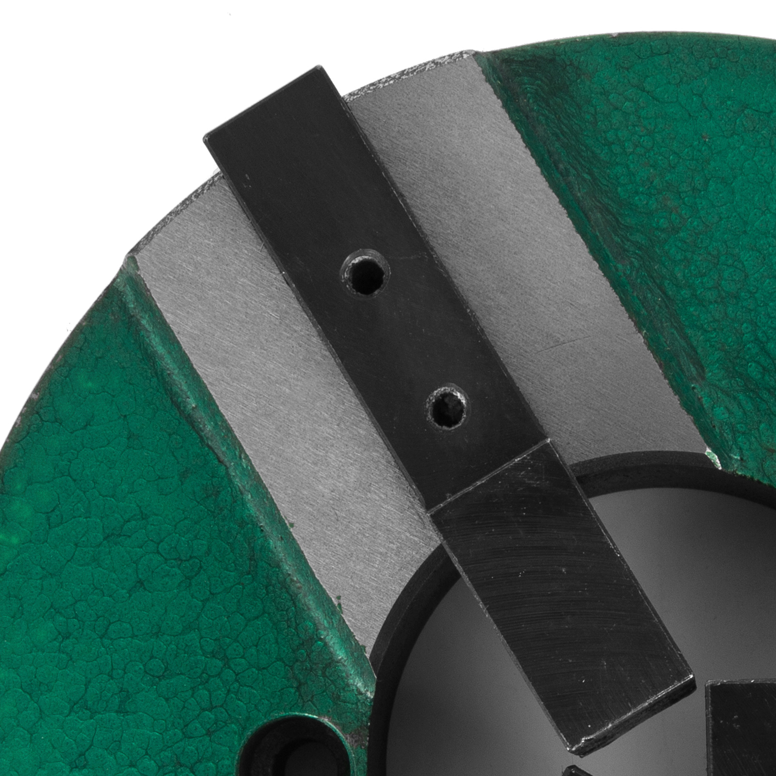 3-Jaw-Table-Chuck-Reversible-WP-200-WP-300-Clamping-Self-Centering-Welding thumbnail 23