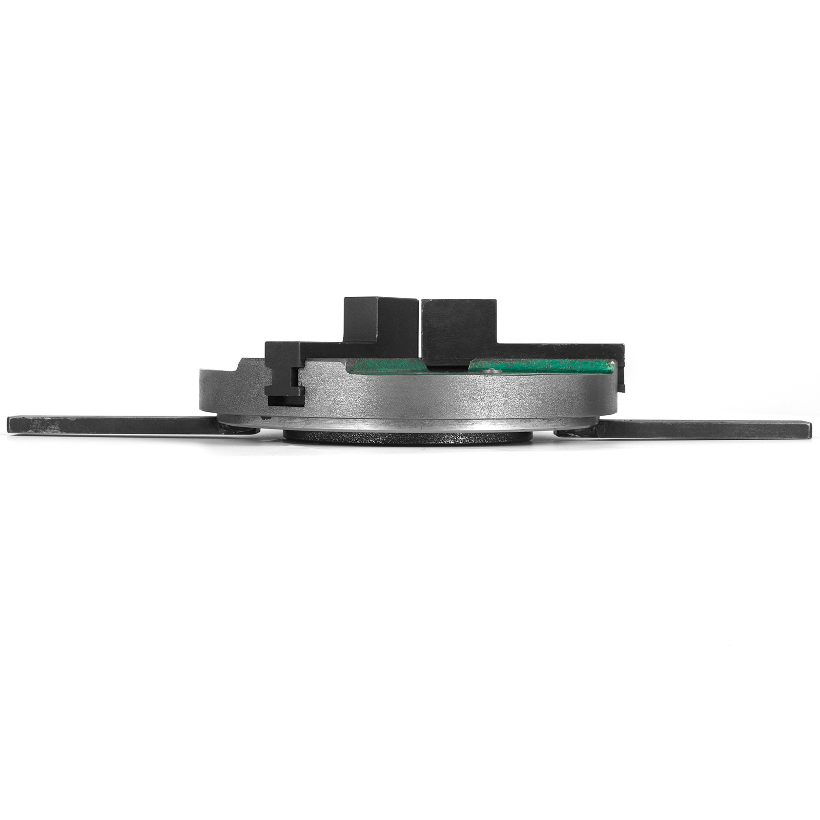 3-Jaw-Table-Chuck-Reversible-WP-200-WP-300-Clamping-Self-Centering-Welding thumbnail 17