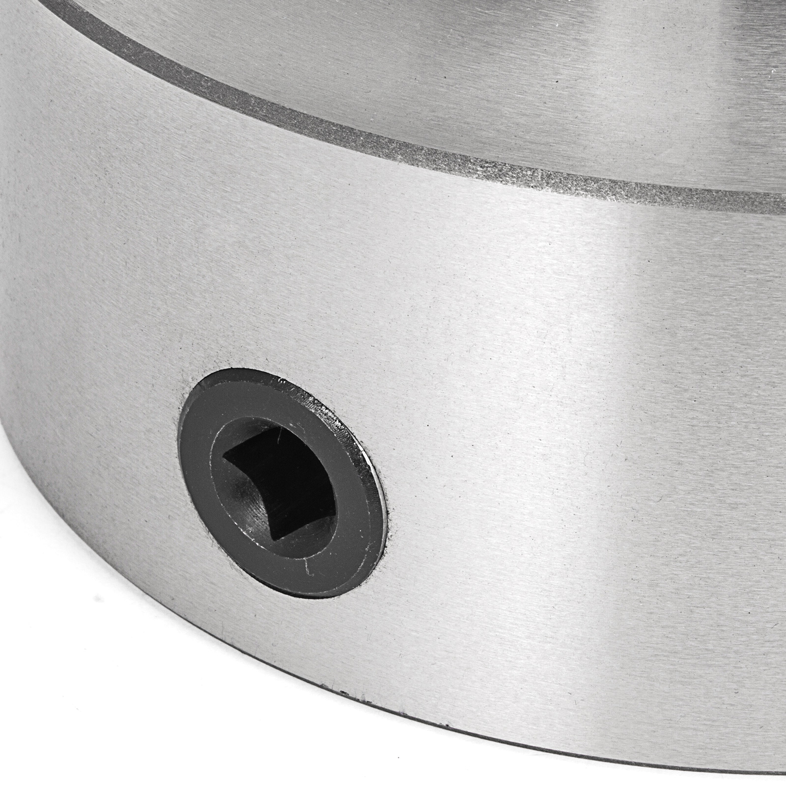 160-400mm-3-Jaw-Metal-Lathe-Chuck-Reversible-Independent-Key-Handle thumbnail 31