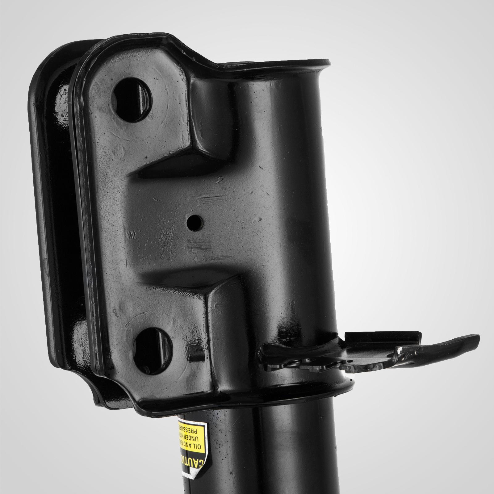 land rv spring range landrover e clips clip air pins suspension rover springs rear