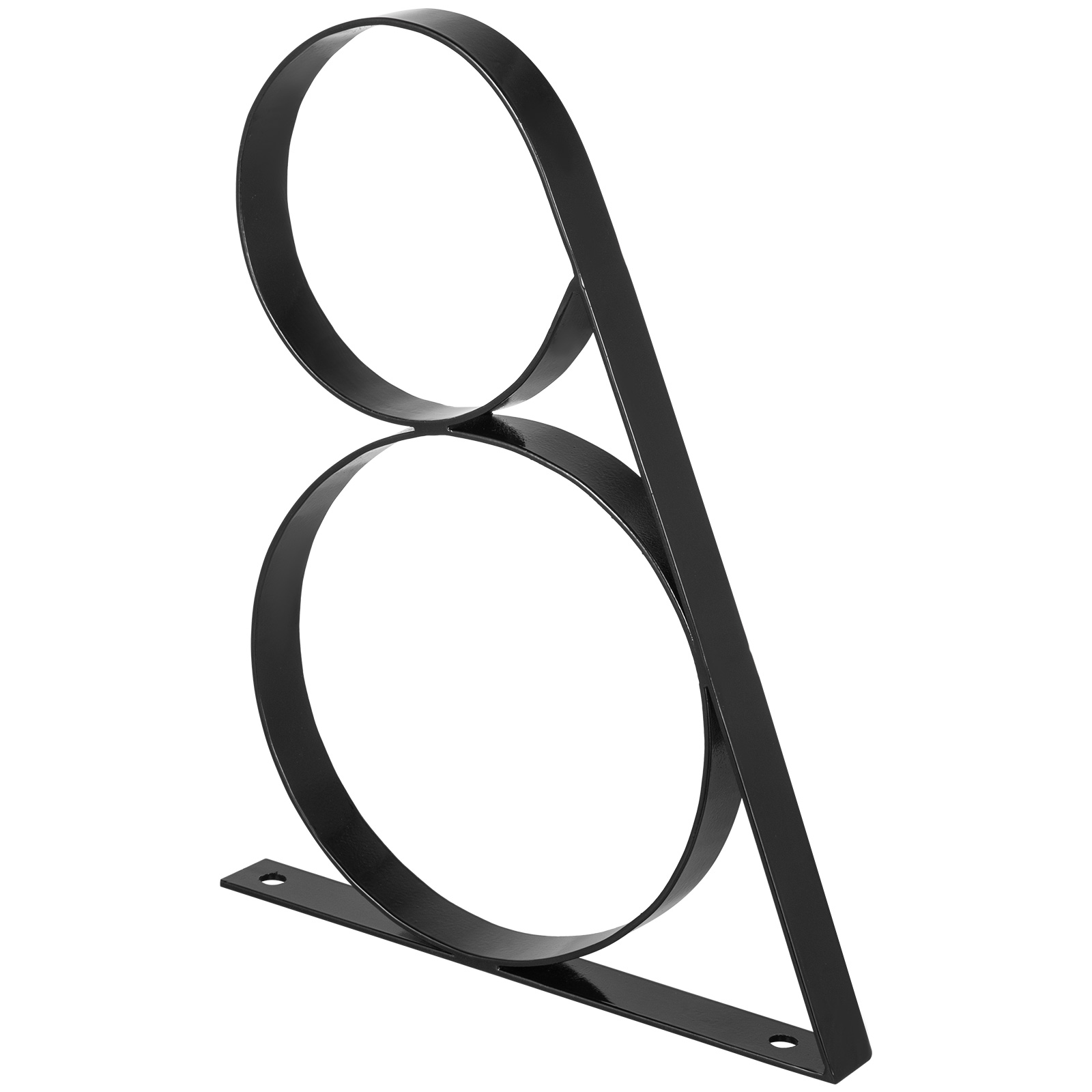 Handrails-for-Outdoor-Step-Wrought-Iron-Handrail-20-034-Length-Porch-Deck-Railing thumbnail 35